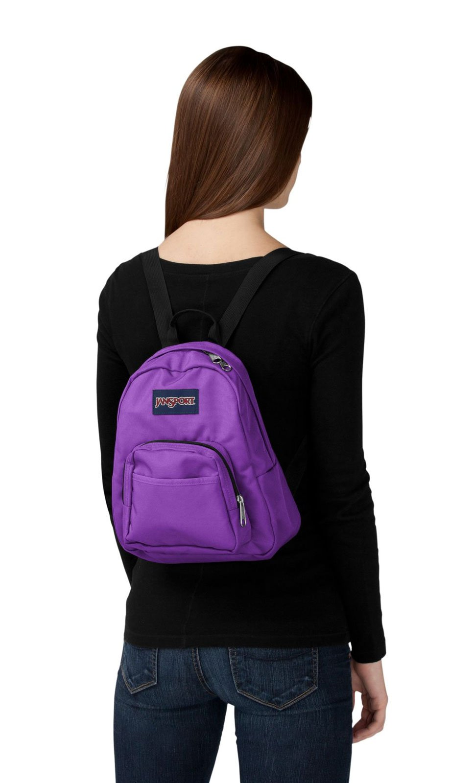Jansport Small Backpacks dnZCjlwg