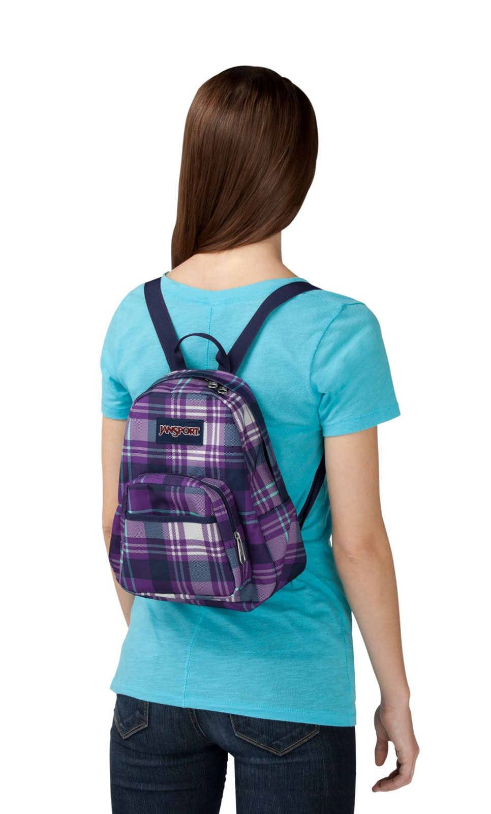 Jansport Small Backpacks PaAnuwQX