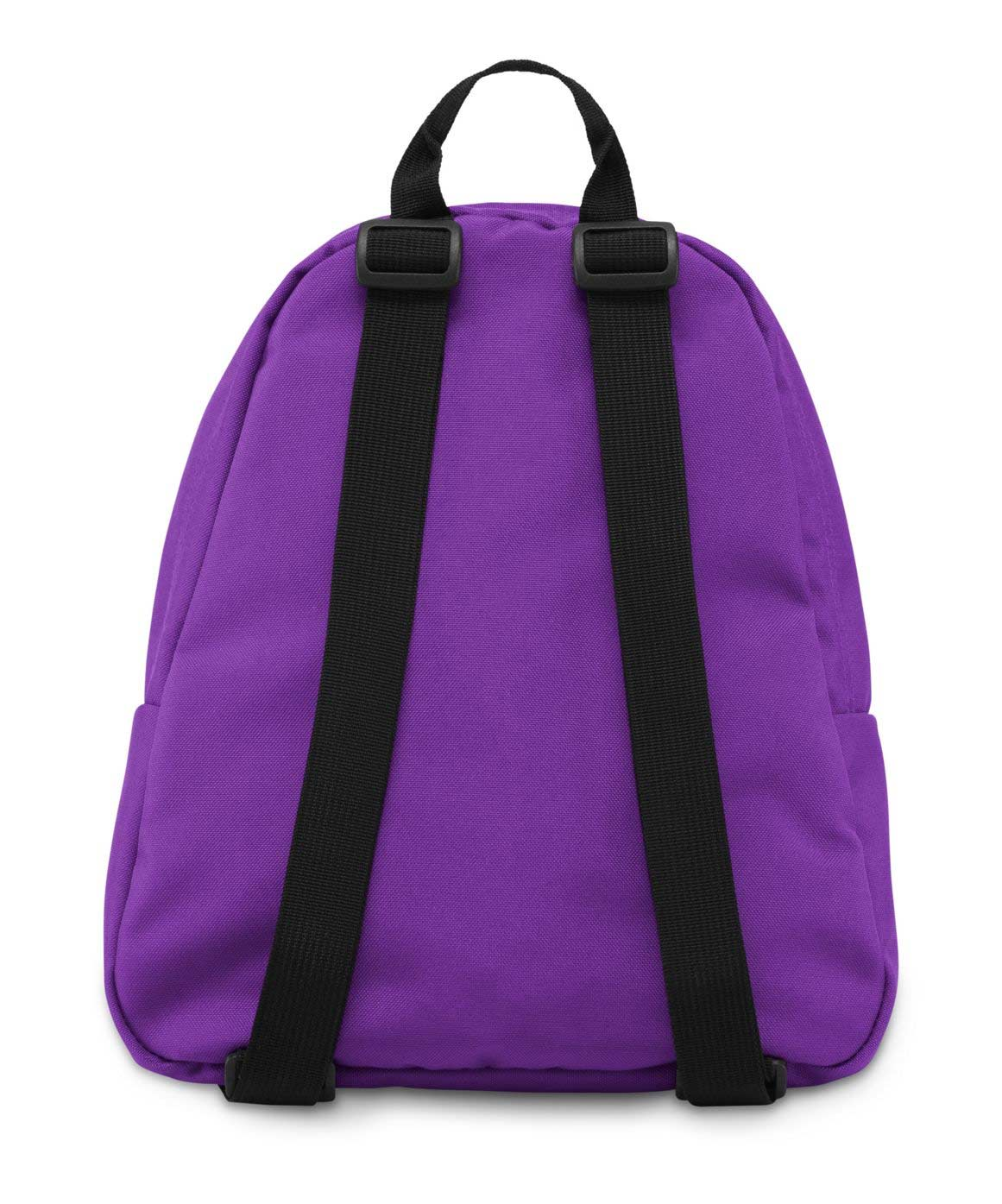 Jansport Small Backpacks CMOQxSmA