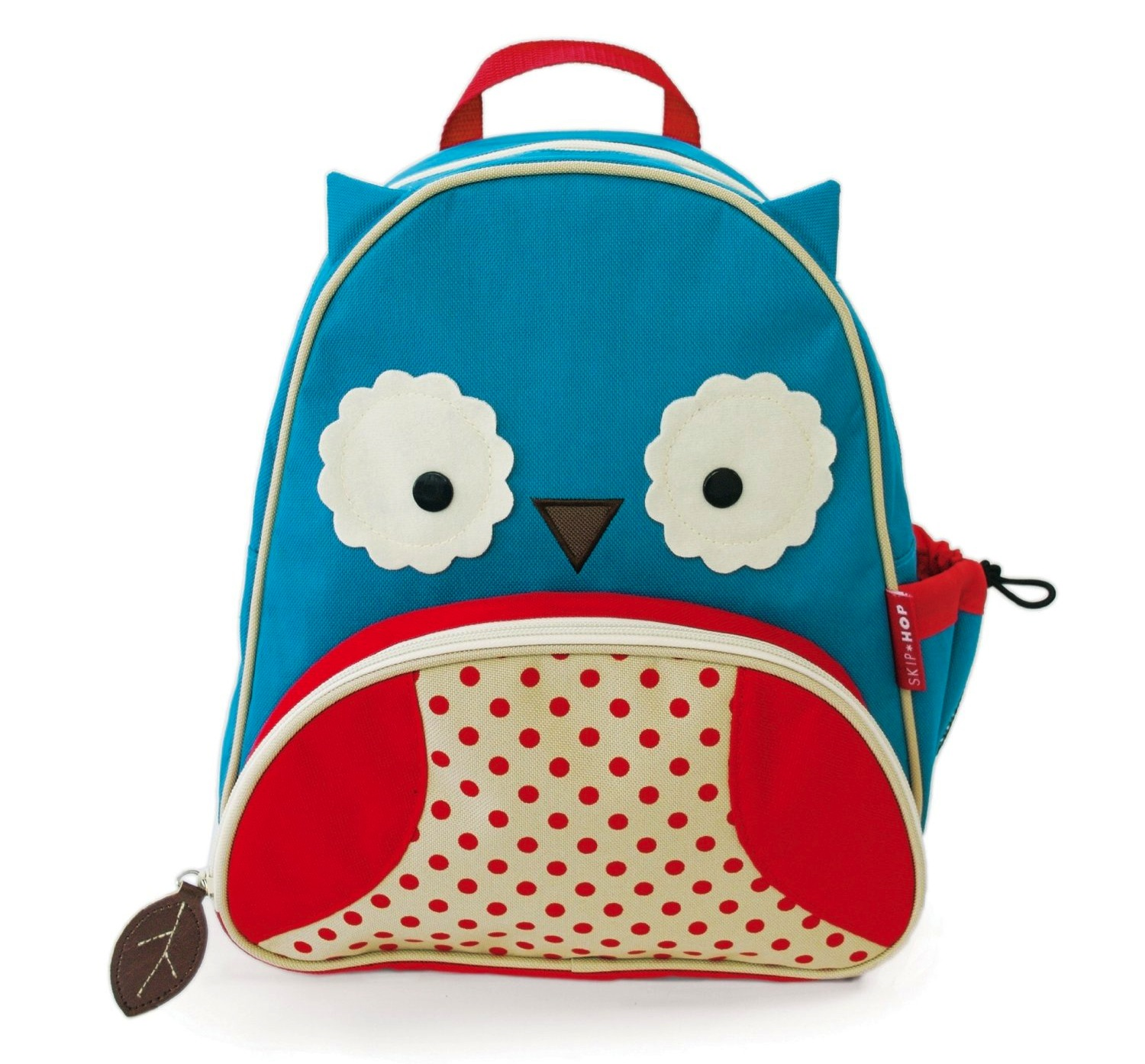 Kids Backpacks For School yJDDsGu8