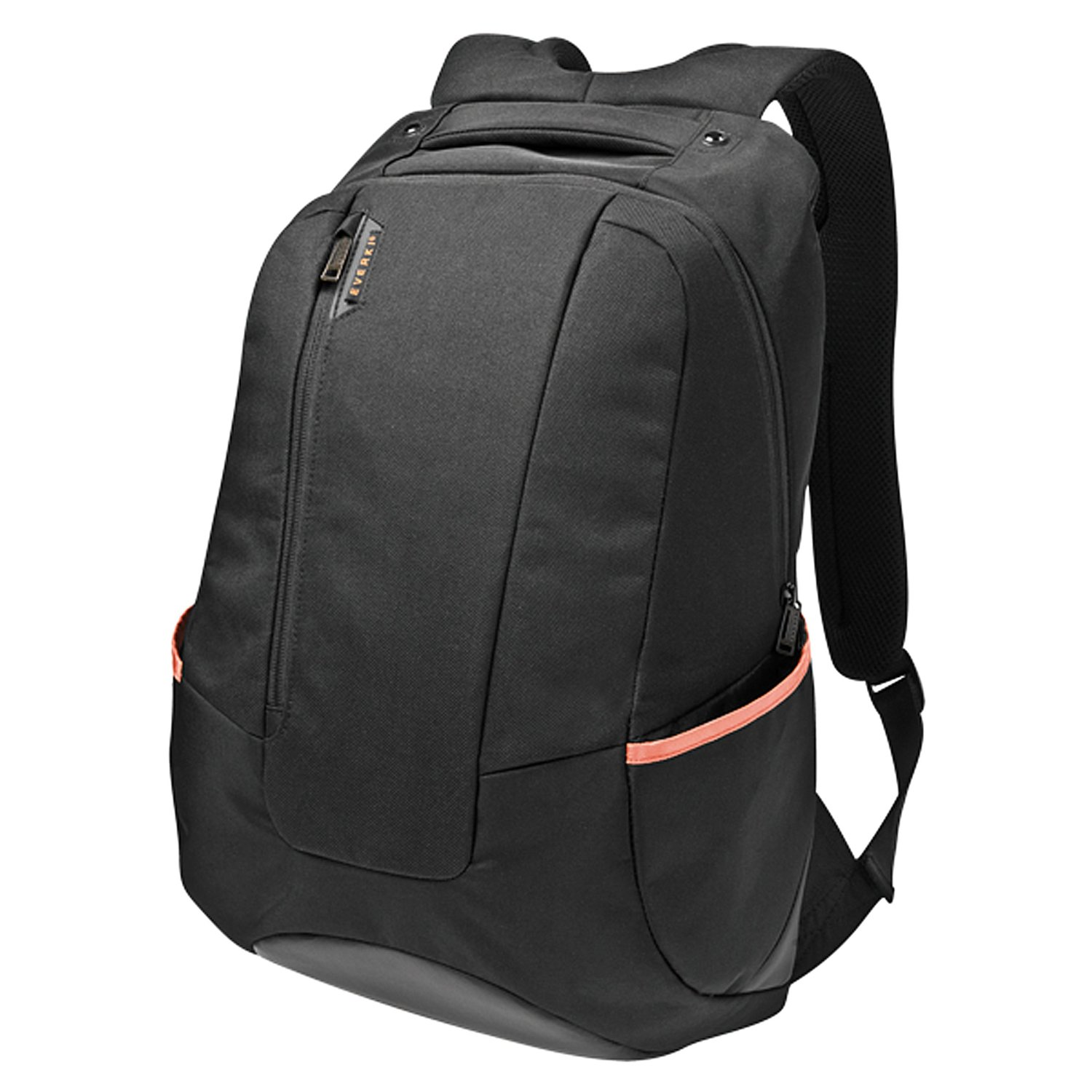 Laptop Backpack 17 Inch aXdzBWIs