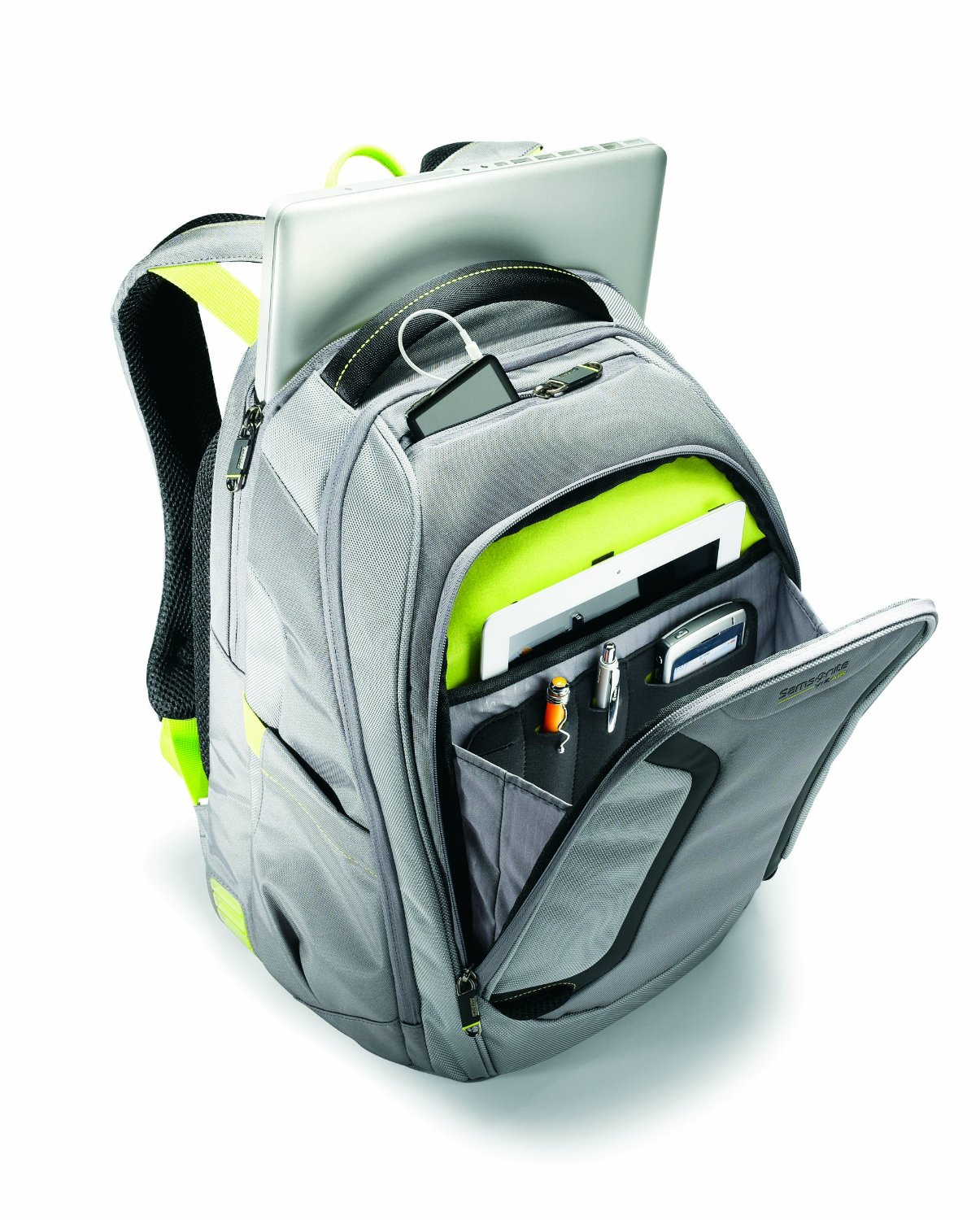 Laptop Backpacks For Men O71QXpVg