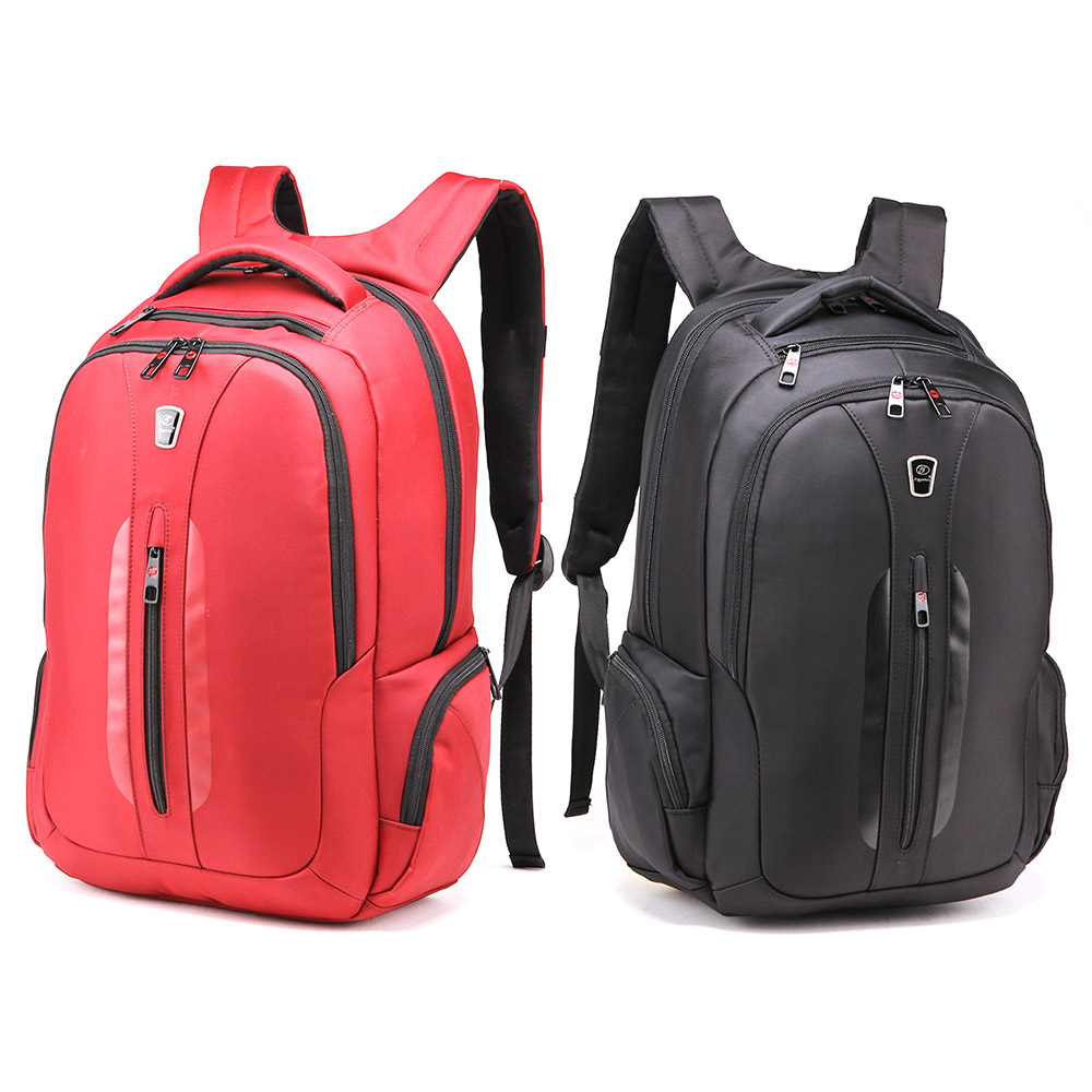 Laptop Backpacks For Men YYp9gWg3