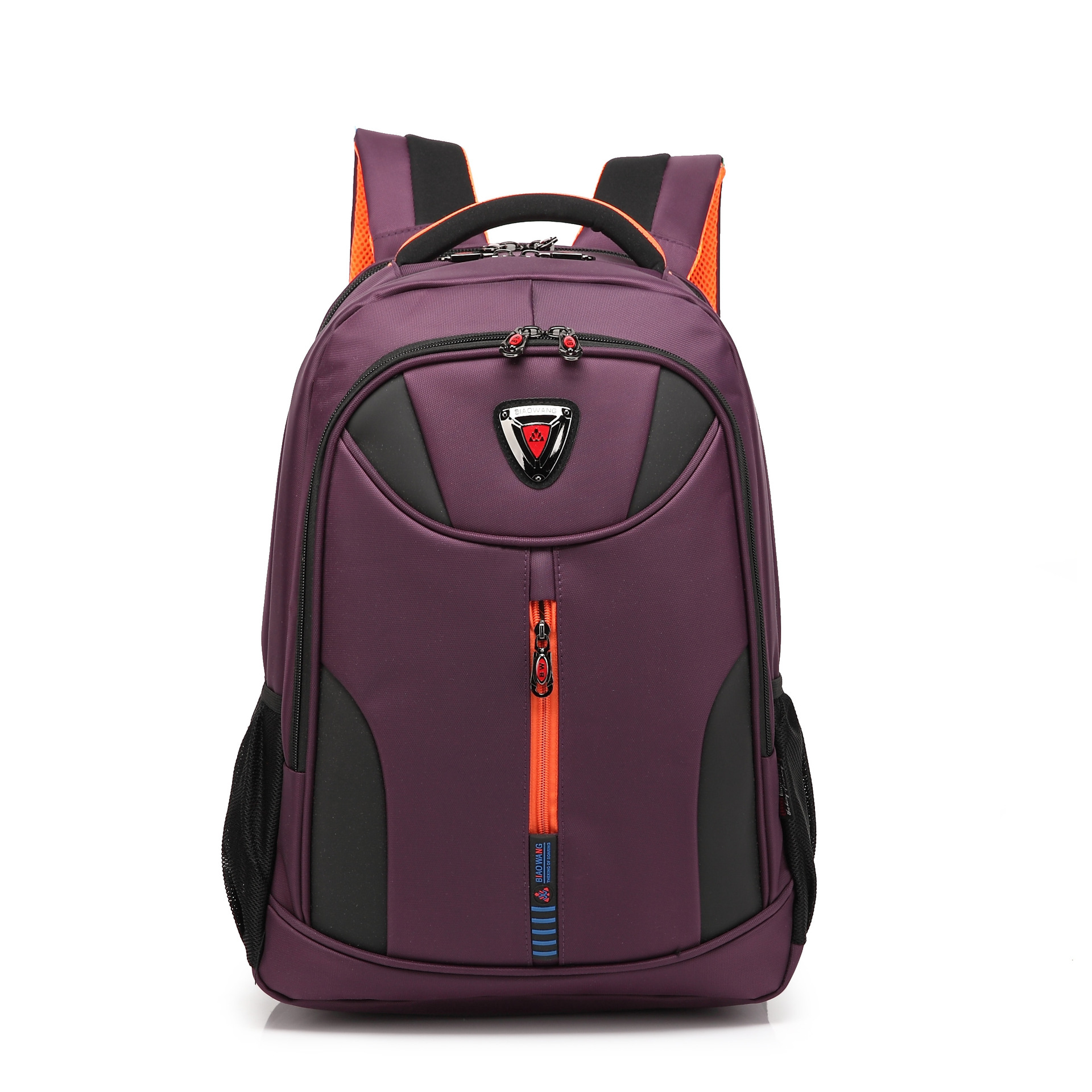 Large Backpacks For High School ZmVamFA3