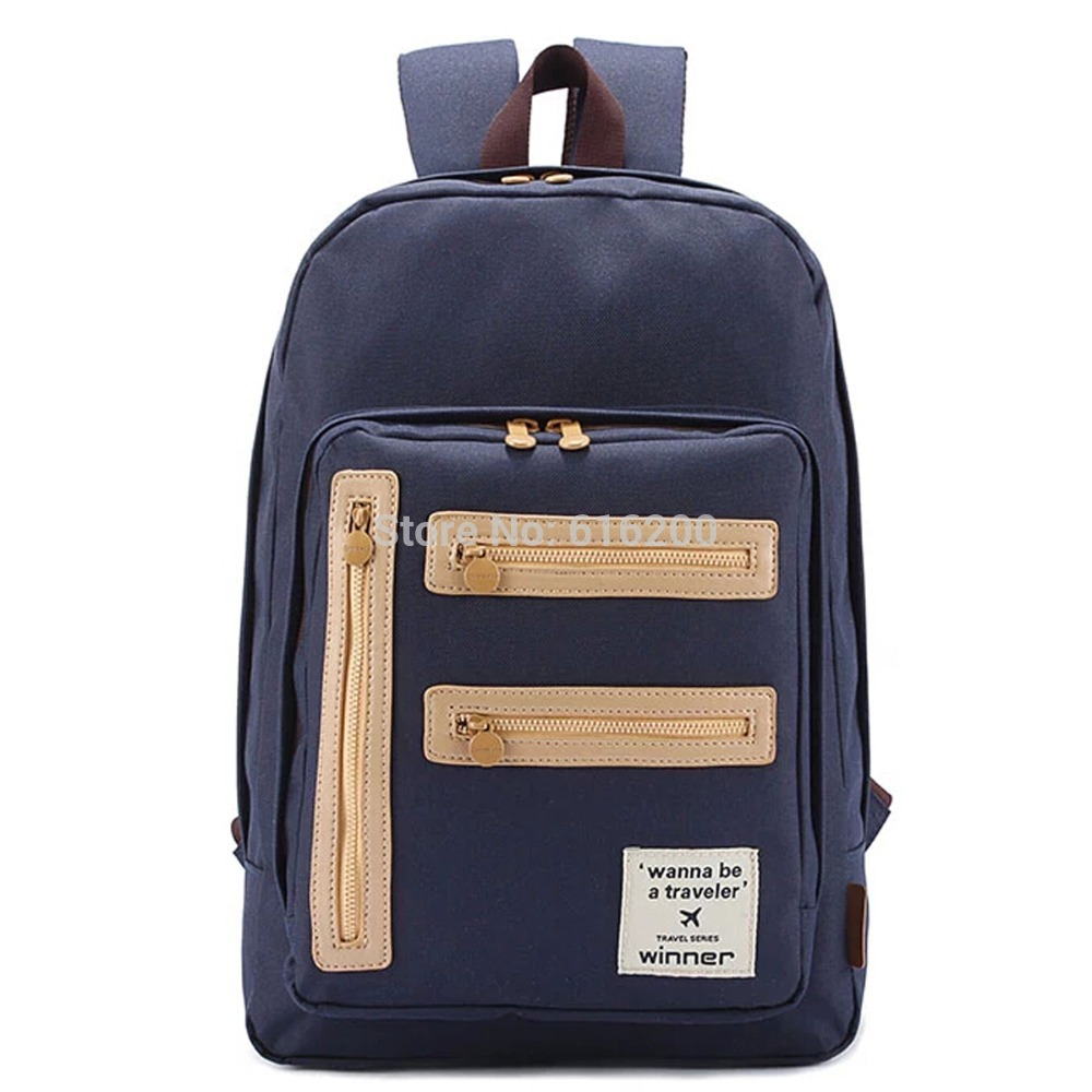 Large Backpacks For High School SD0MPZYl