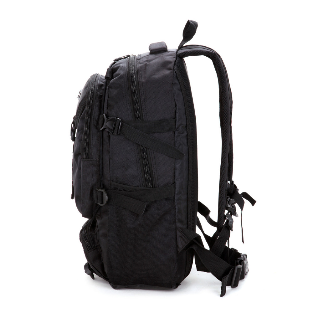 Large Backpacks For High School frA1rzBe