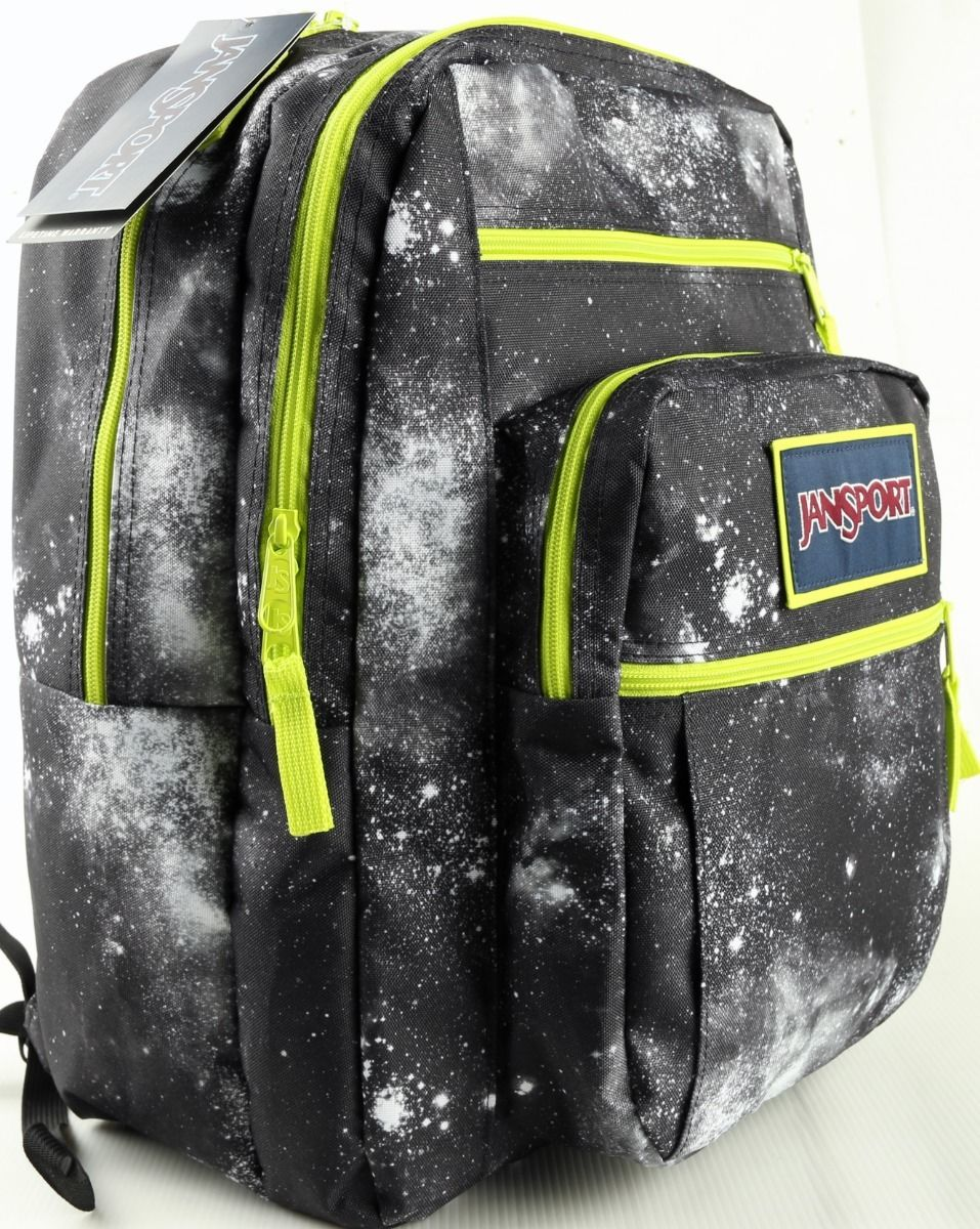 Large Jansport Backpacks 7JWnh7Ni