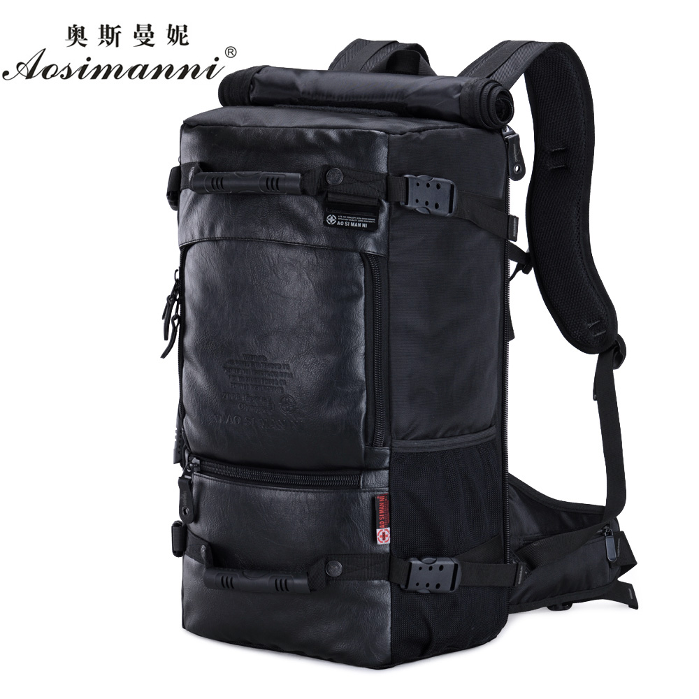 Large Travel Backpack K9yac6S0