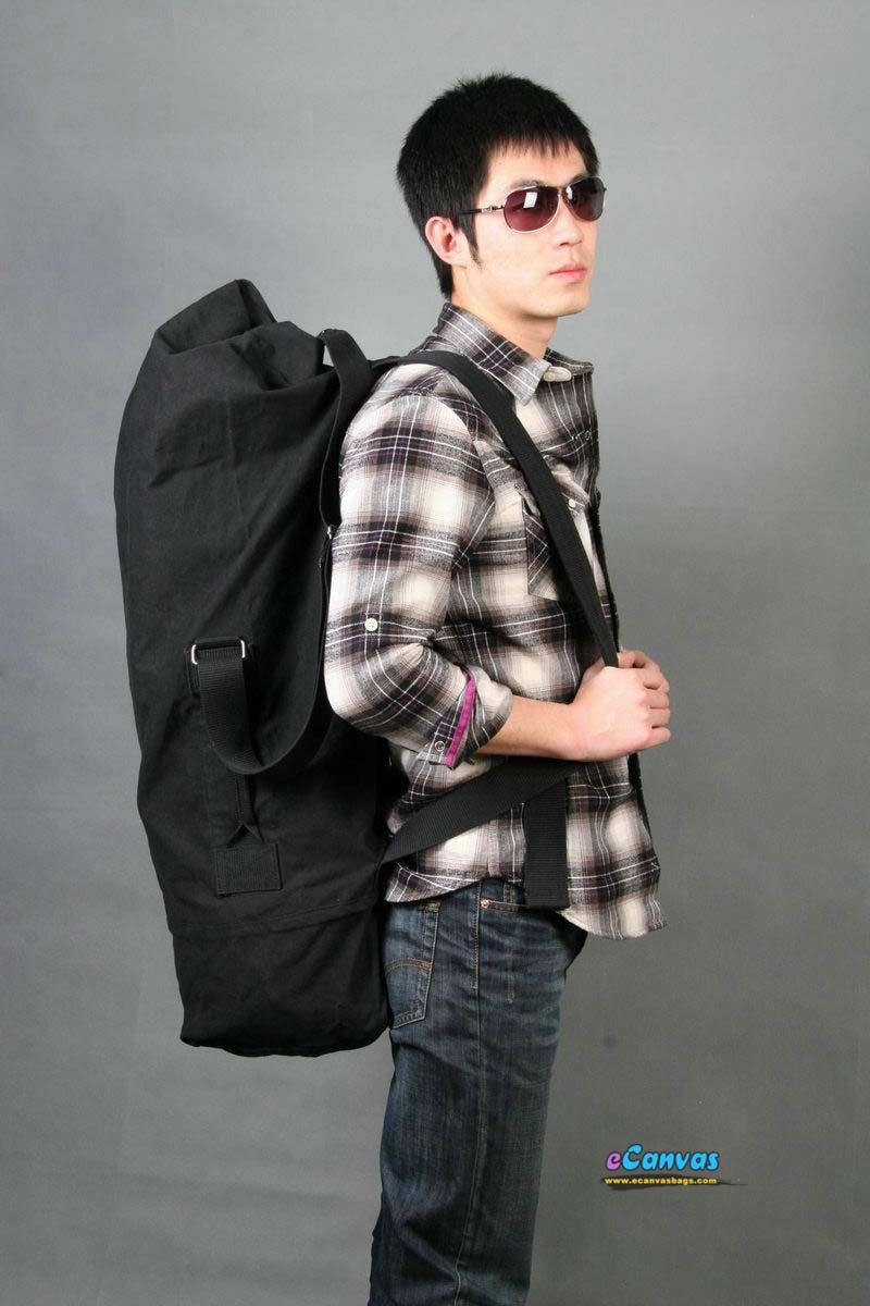 Large Travel Backpack udHBrNmn
