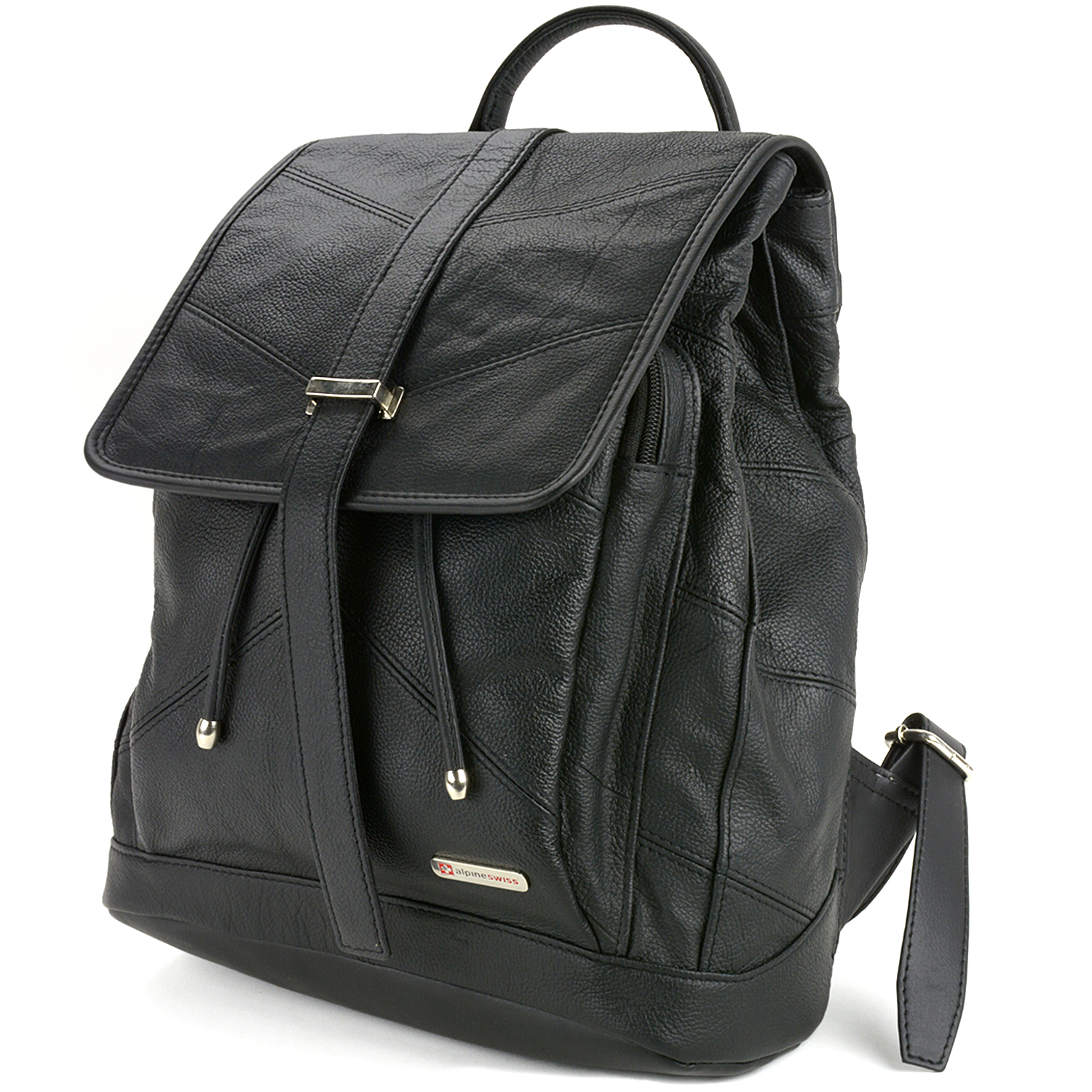 Leather Backpack Handbags KKqDtv6q