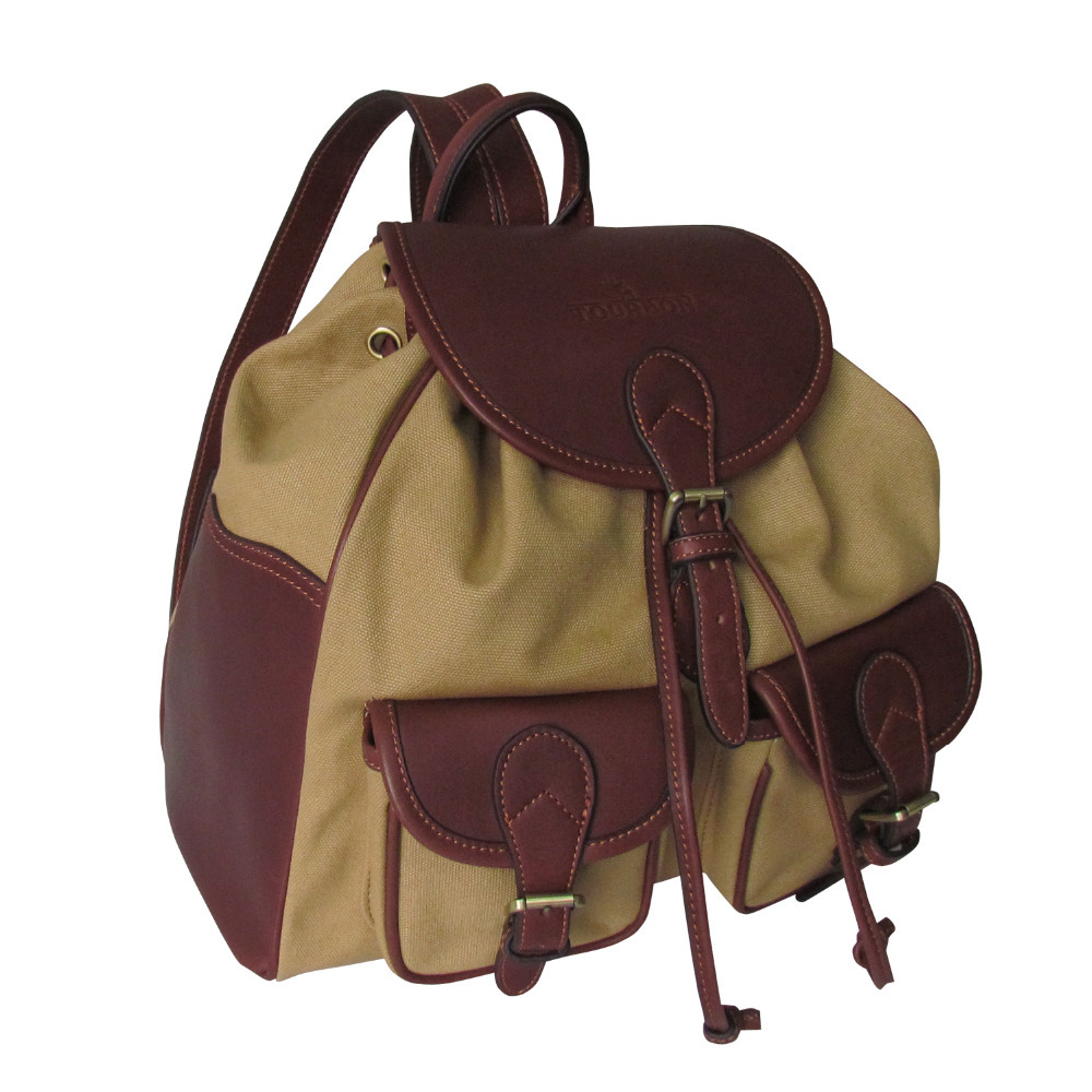 Leather Backpacks For Sale KDtE9VHg