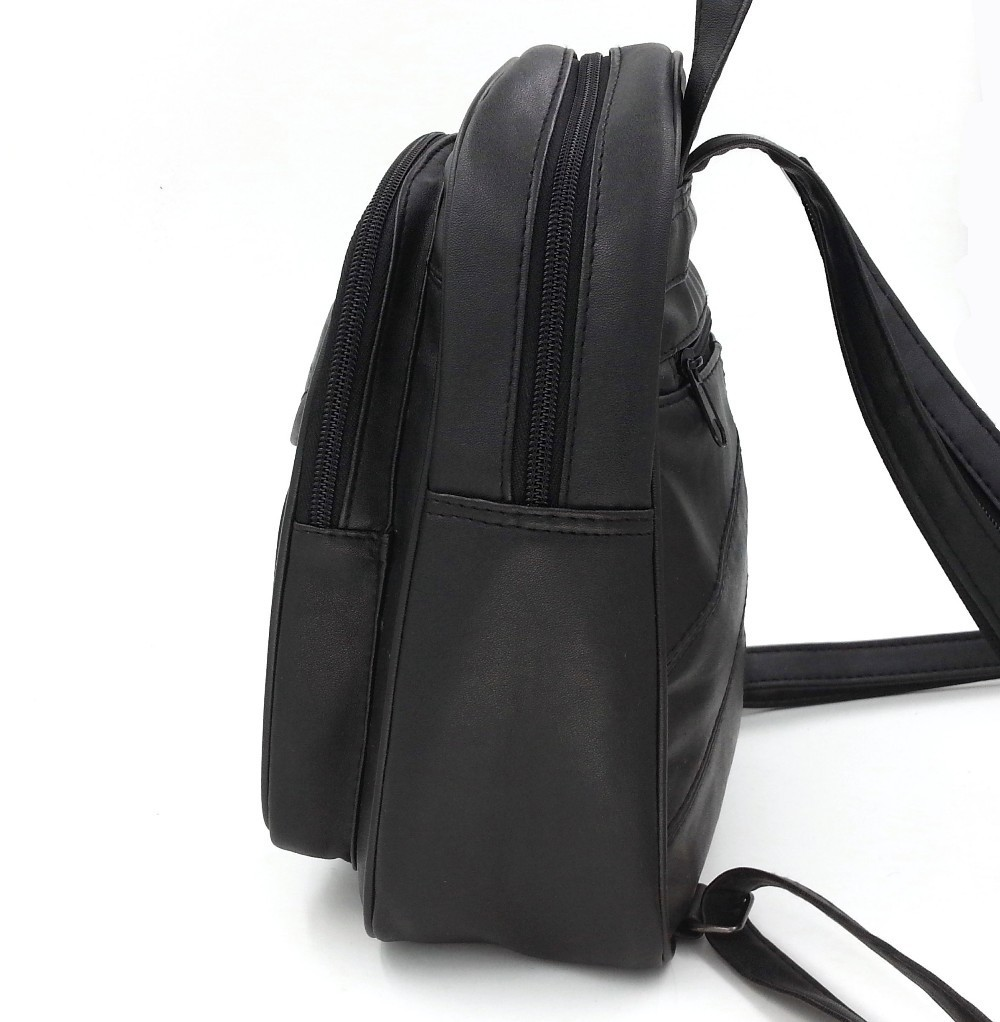 Leather Backpacks For Sale IXEdkeYz