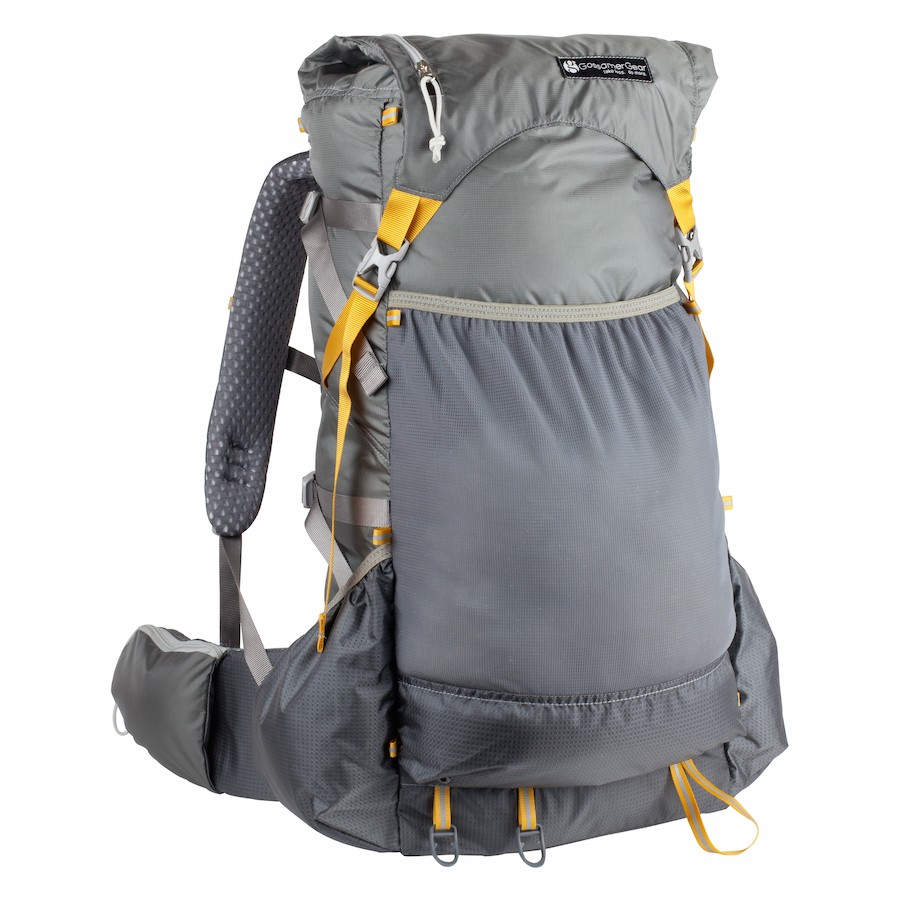 Light Hiking Backpack Wbyke1GV
