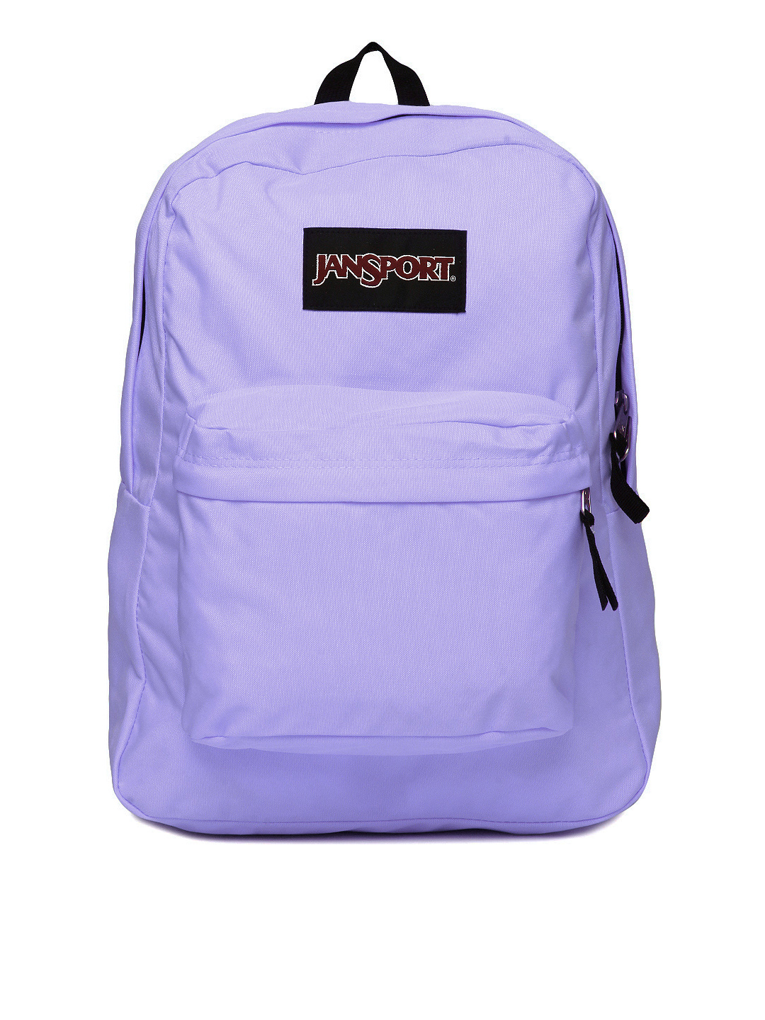 Light Purple Jansport Backpack 2H0PdH7d