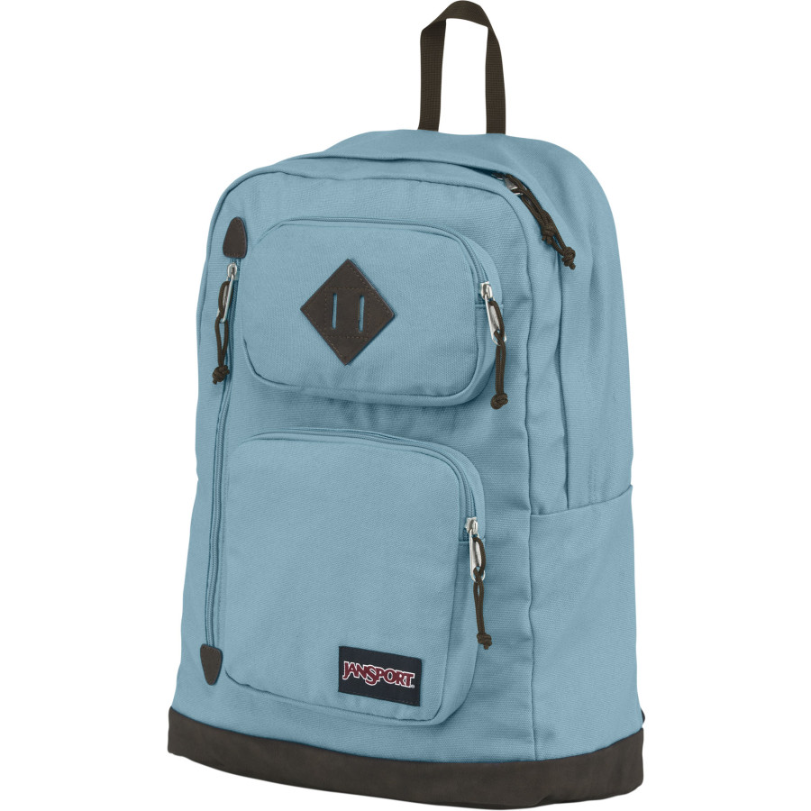 Light Purple Jansport Backpack ANHqGkpM