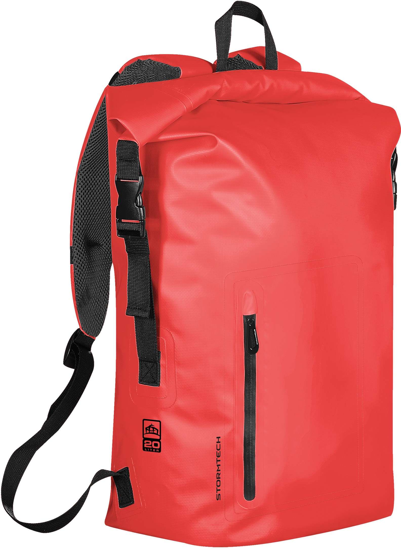 Lightweight Waterproof Backpack Nv6akmXw