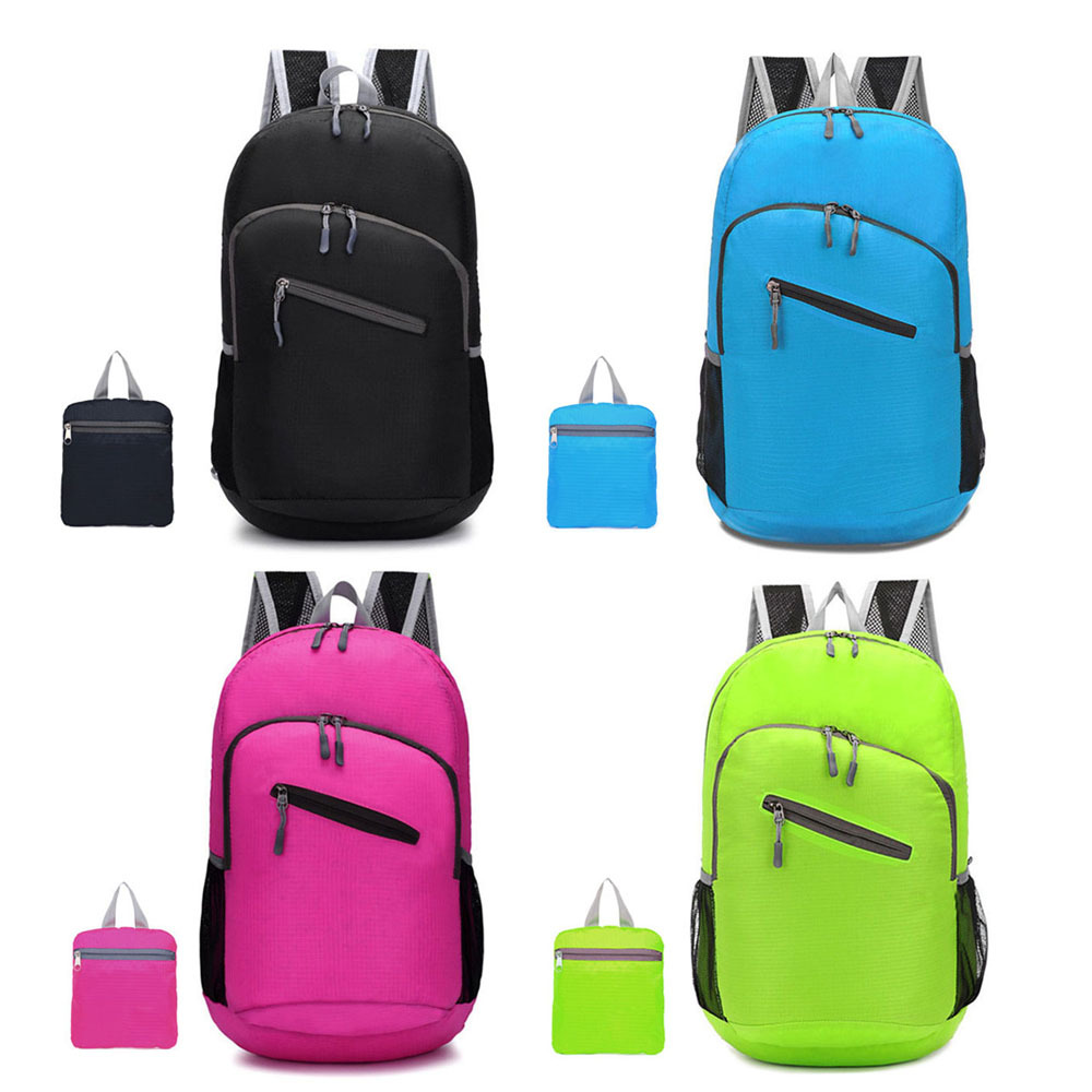 Lightweight Waterproof Backpack jsm1LaTA