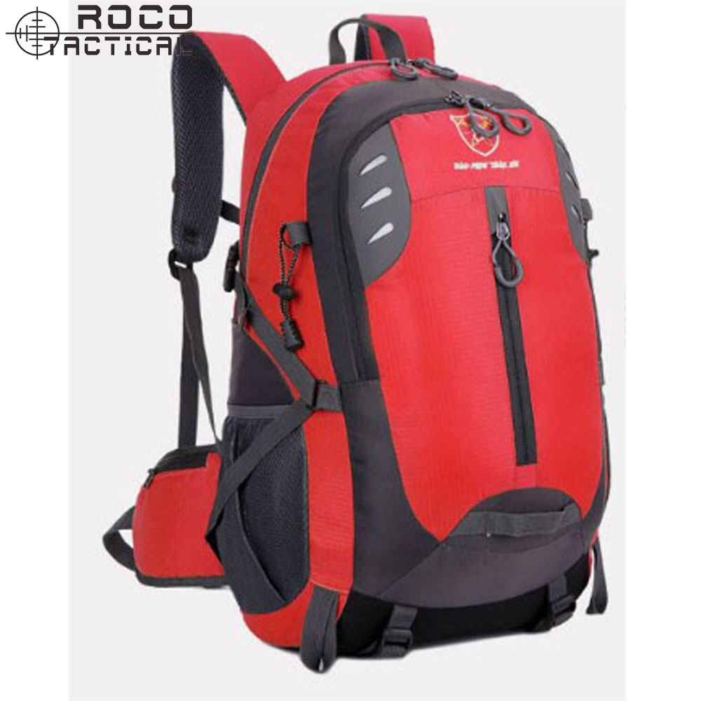 Lightweight Waterproof Backpack mUcxSOMr