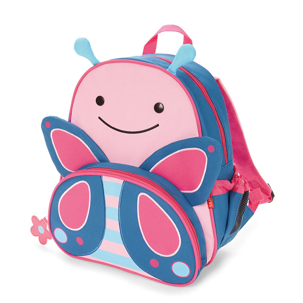 Little Girl Backpacks GggKjLcv