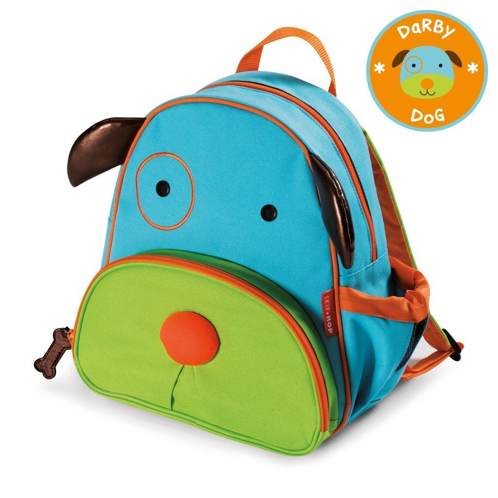 Little Kid Backpacks sCuQBlXa