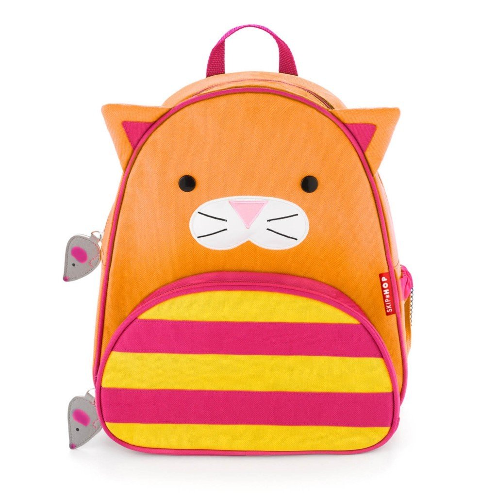 Little Kid Backpacks 2hXVemNG
