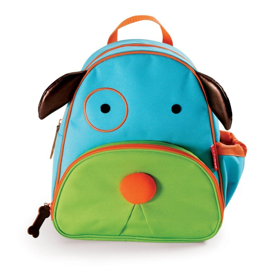 Little Kid Backpacks jA6gM0JB
