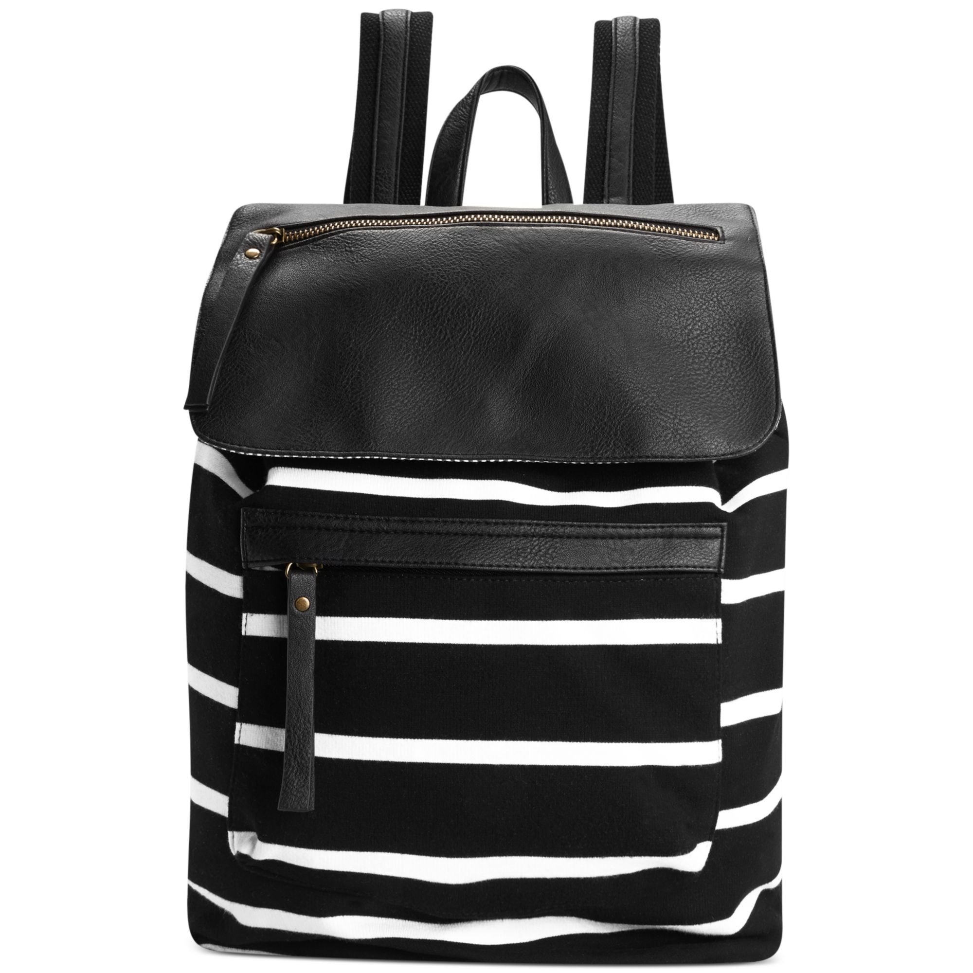Madden Girl Backpacks VxdQhQ4H
