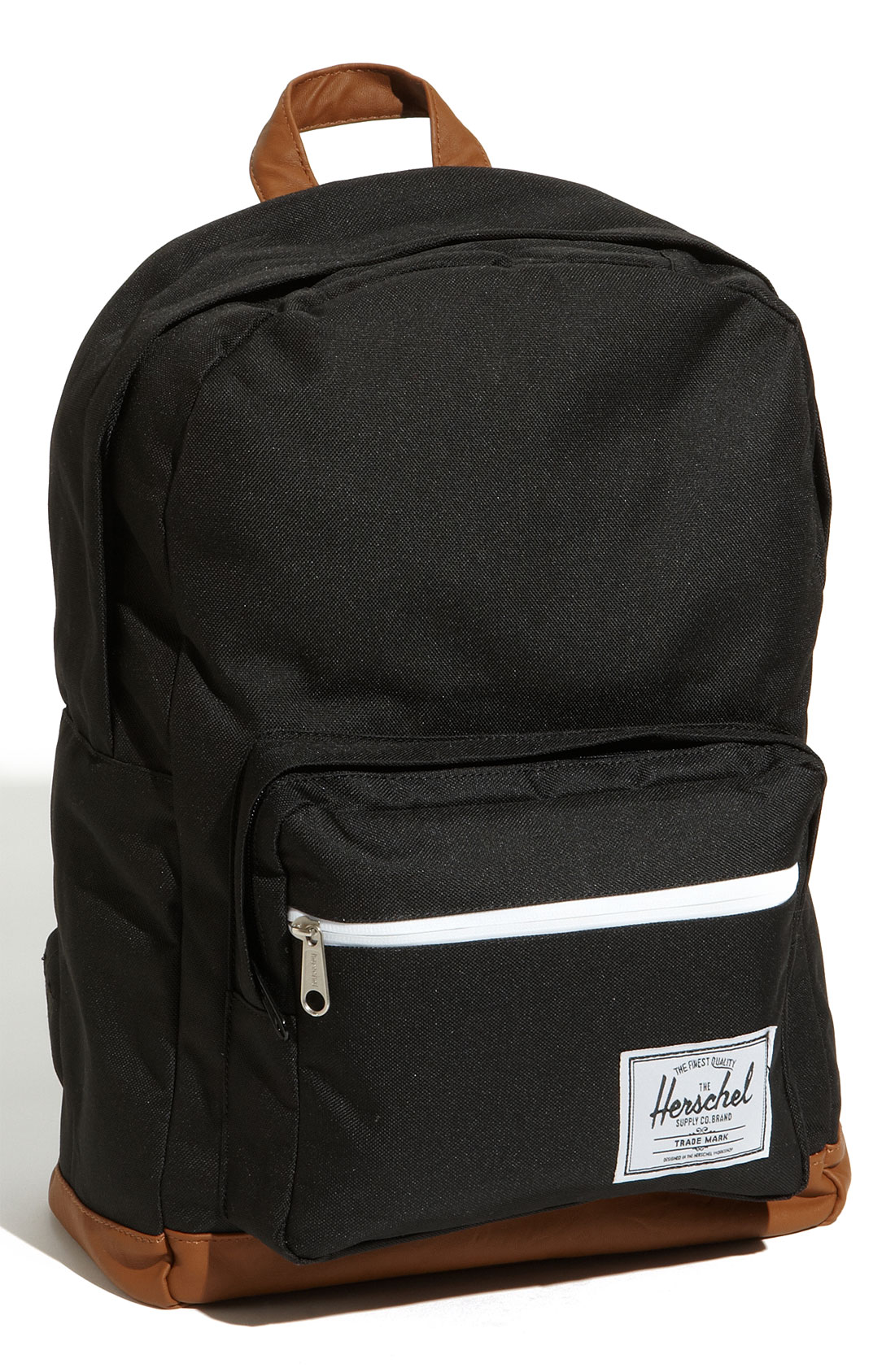 Mens Backpacks For School cHUIefpN