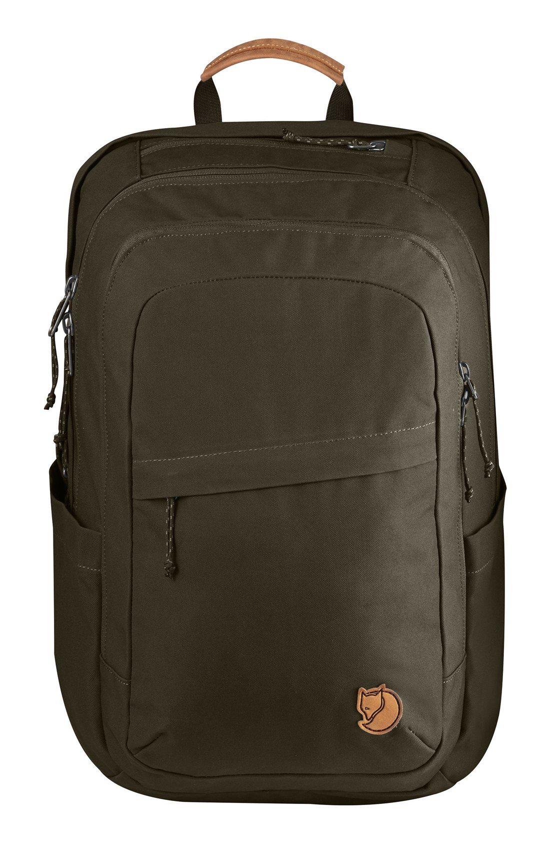Mens Backpacks For School SU5sGykn