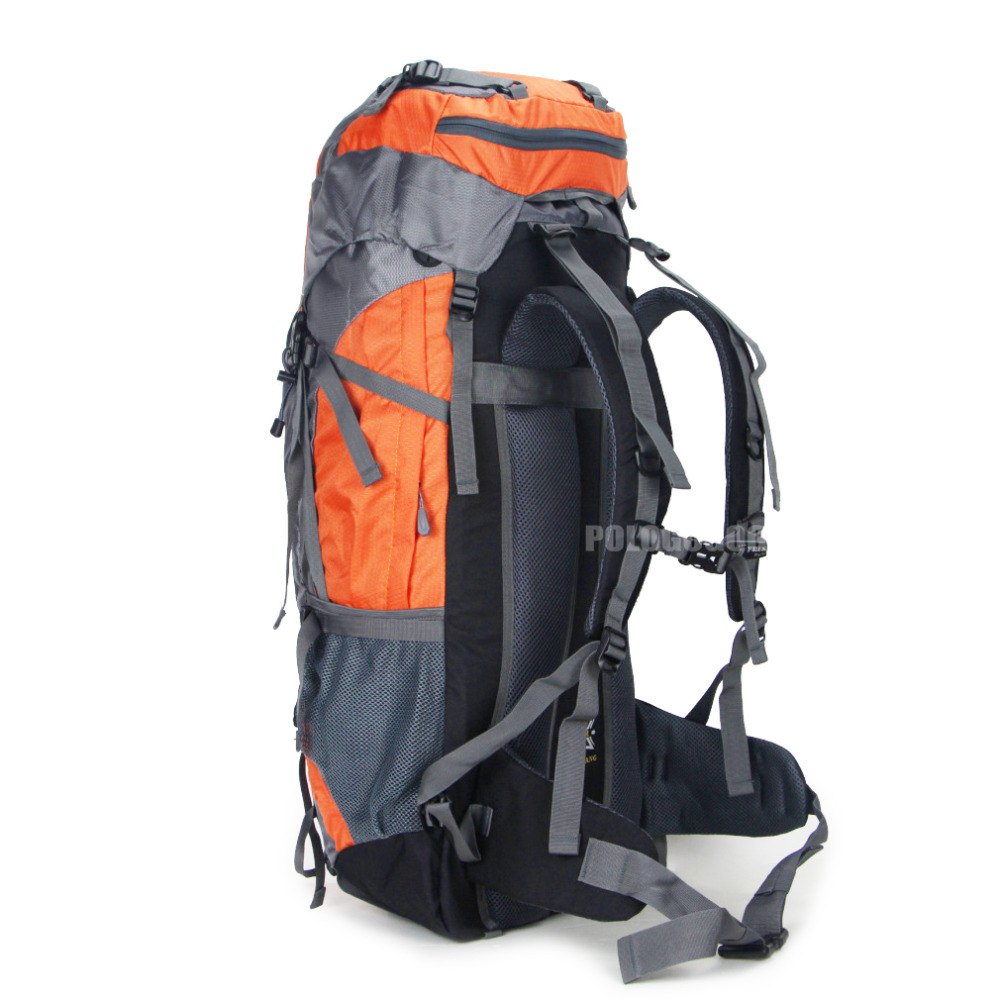 Mens Hiking Backpacks 85De8DlU