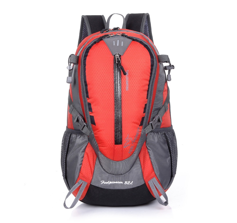 Mens Hiking Backpacks TW9XsnGK