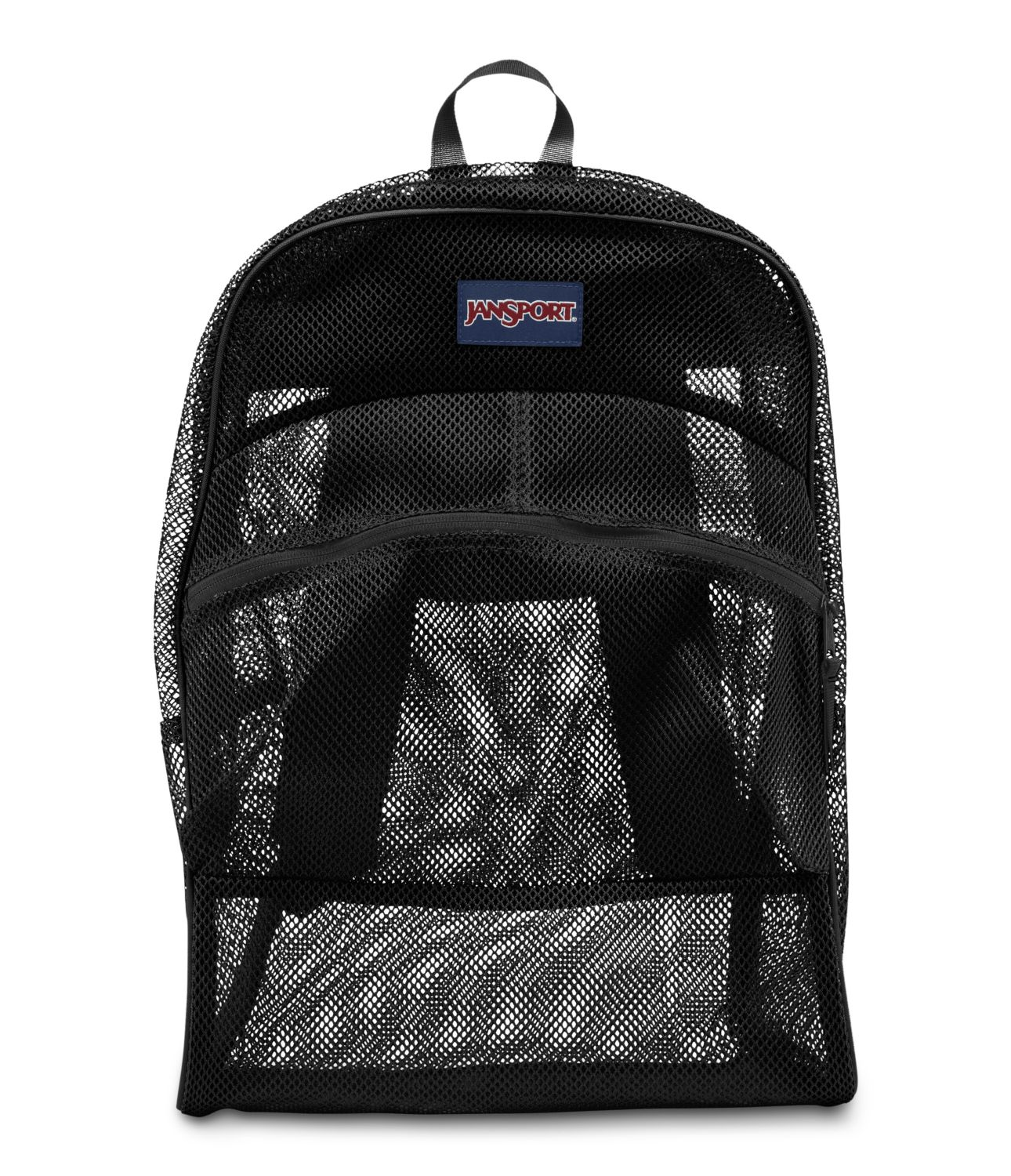 Mesh Jansport Backpacks GxEluPb3