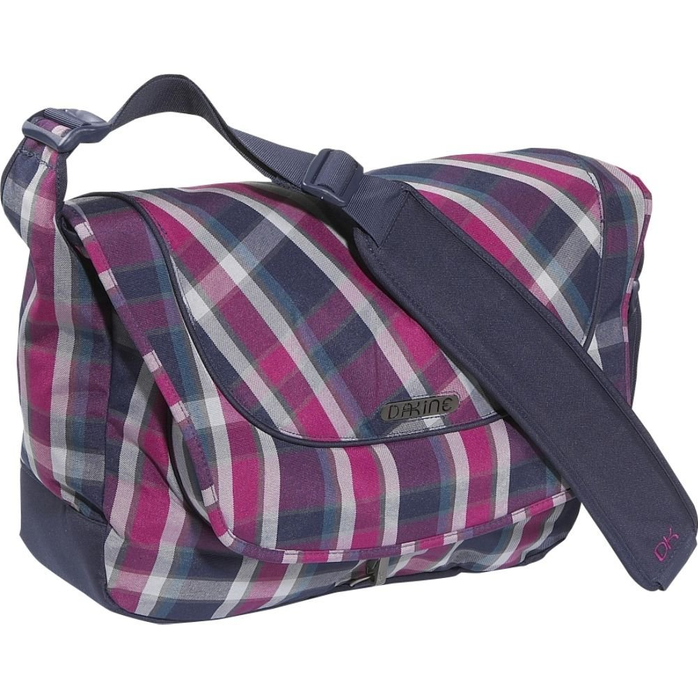 Messenger Backpacks For Girls 1RrCRIPI