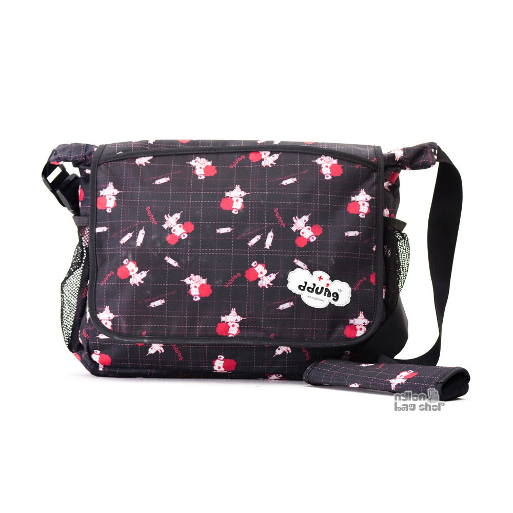 Messenger Backpacks For Girls rPQ4vQz2