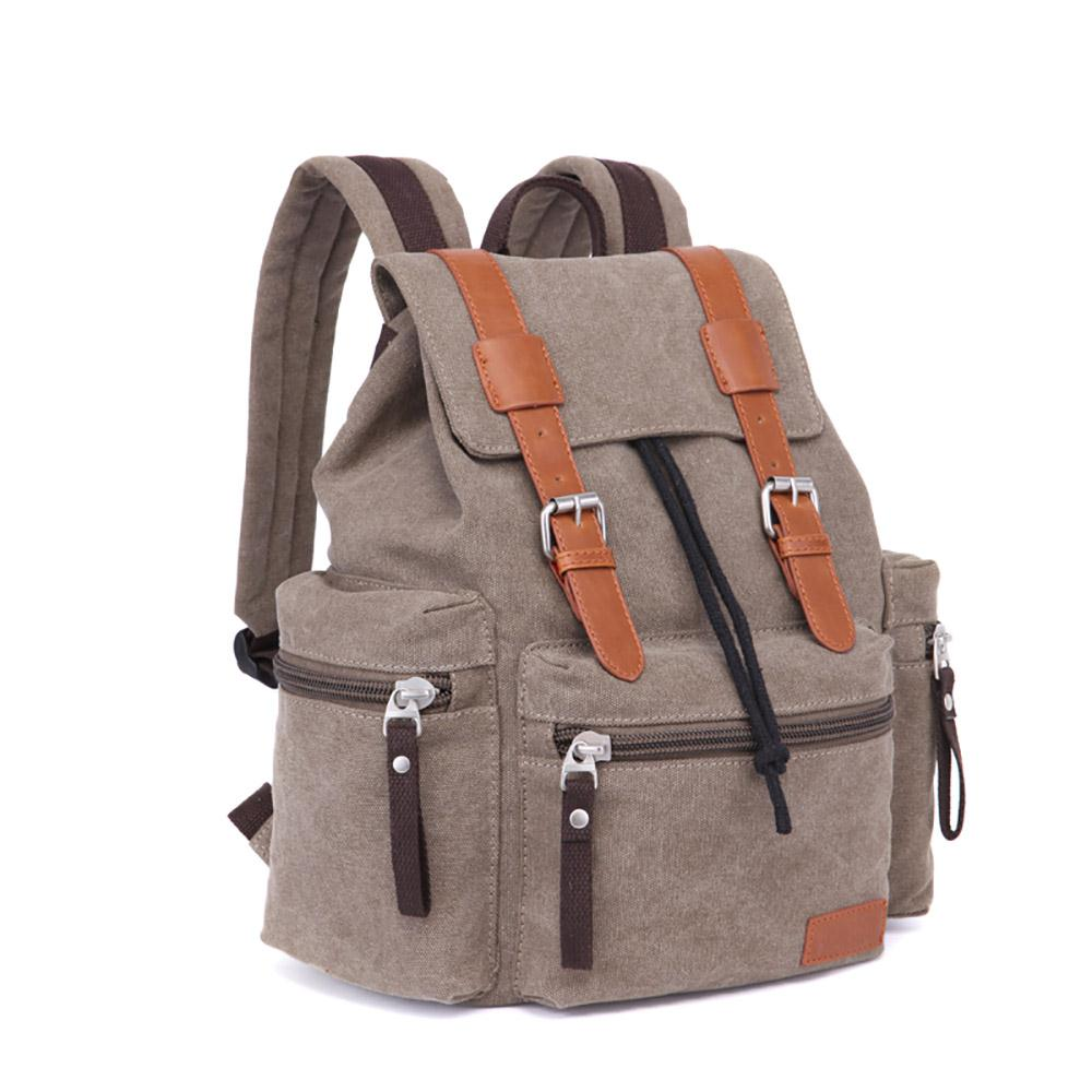 Messenger Backpacks For School Sh96NX5I