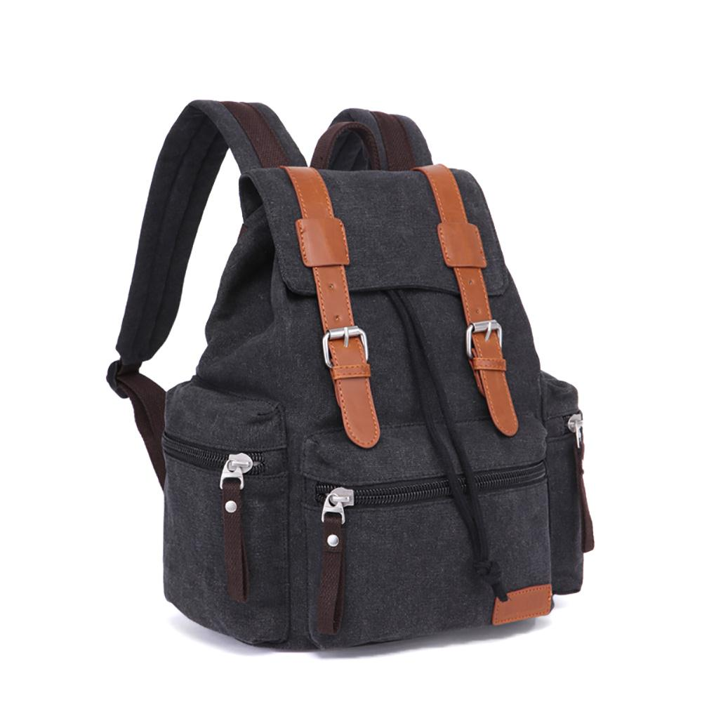 Messenger Backpacks For School oeh5JSbF