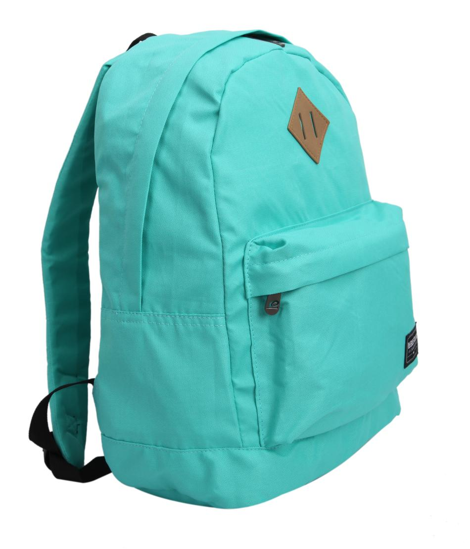 Nice Backpacks For School tvhup3Xr