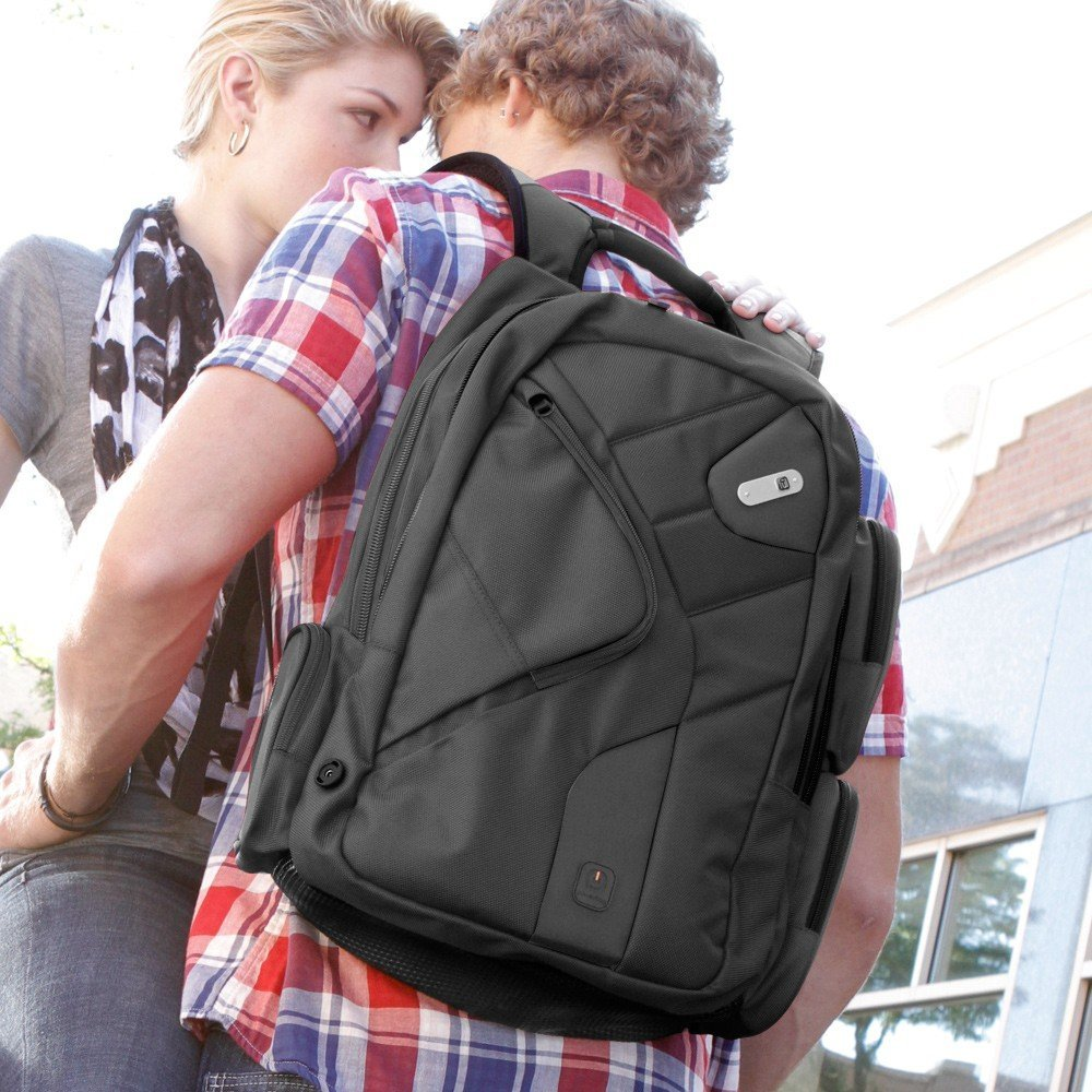 Nice Backpacks For School fZO4VvMm