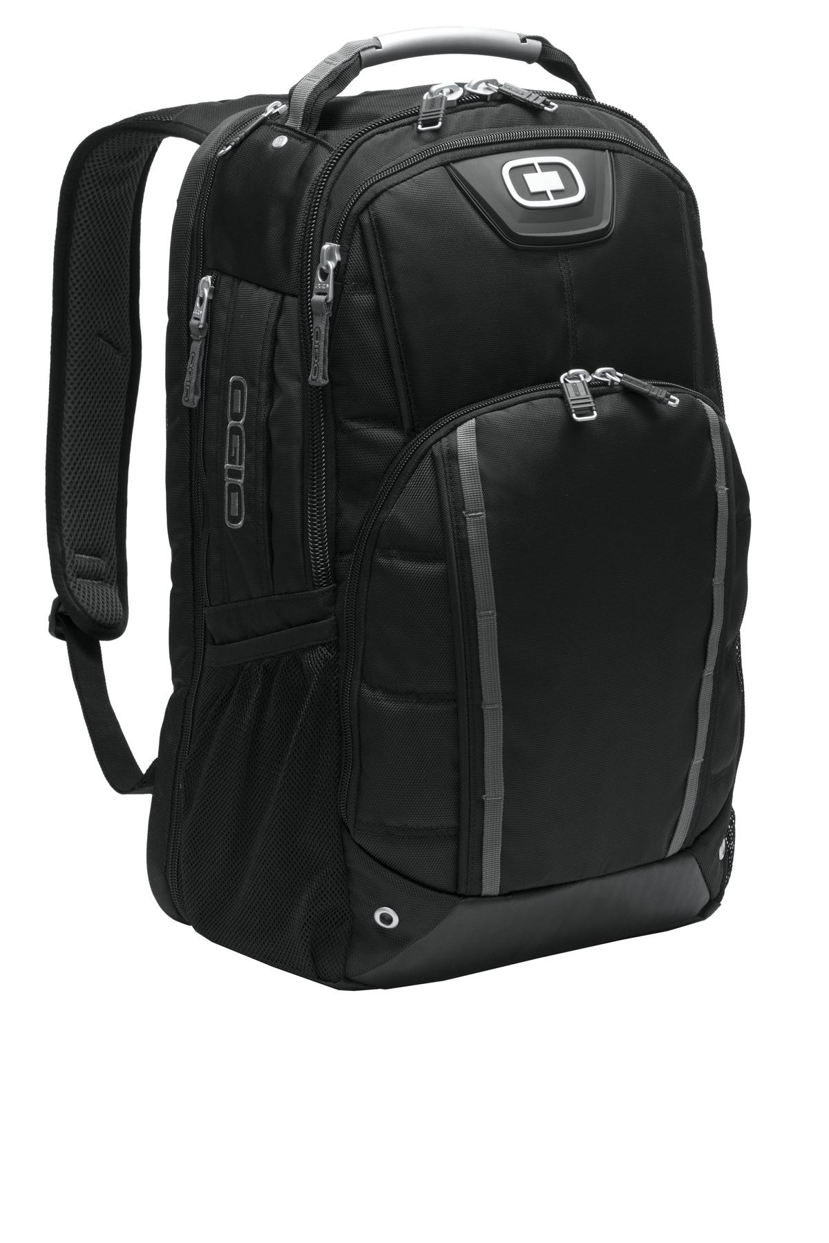 Ogio Backpack Cooler XdQ5Nt1n