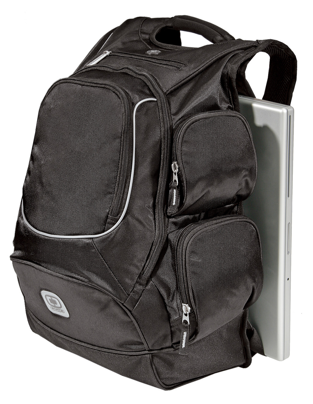 Ogio Backpack Warranty Dgl31CS3