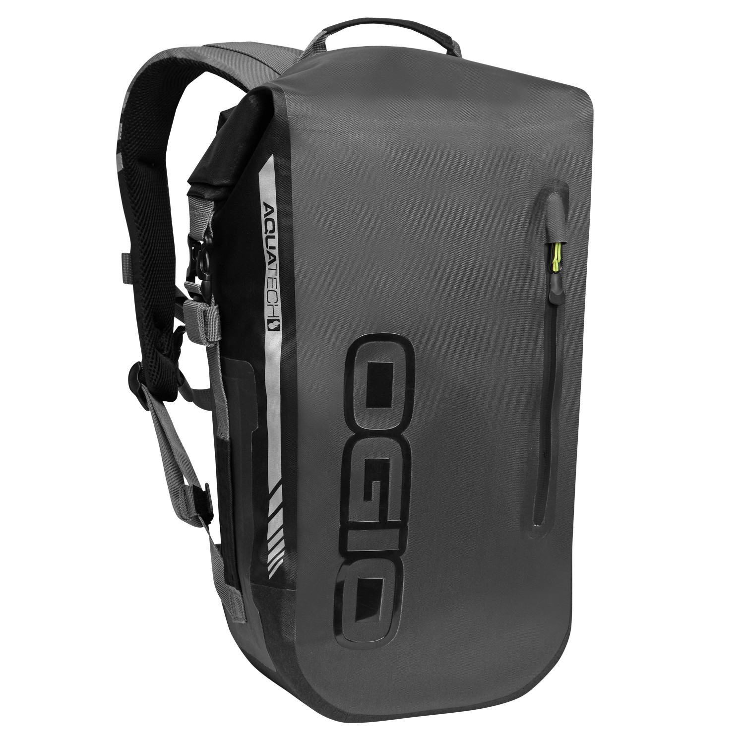 Ogio Backpacks KnfnvNmW