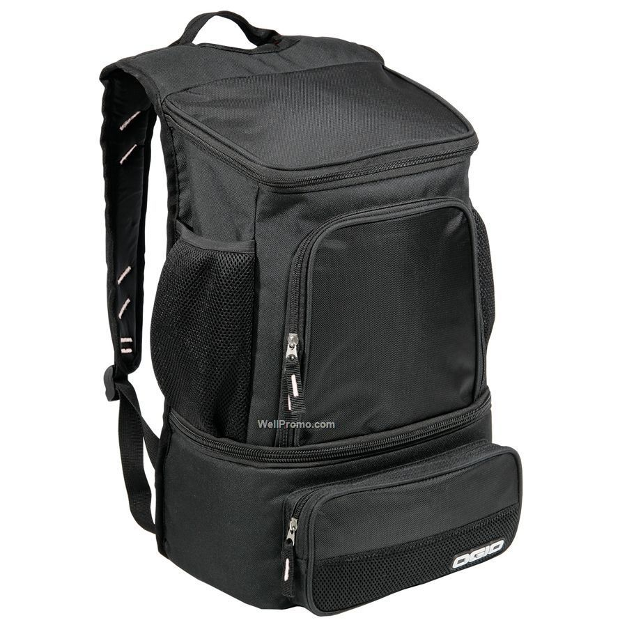 Ogio Cooler Backpack ALAgCX4E