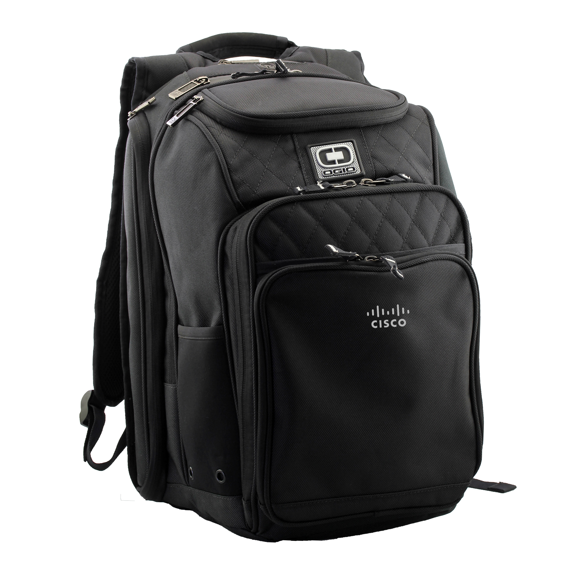Ogio Epic Backpack aWZIakdY