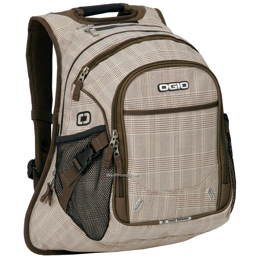 Ogio Fugitive Backpack R63av8ai