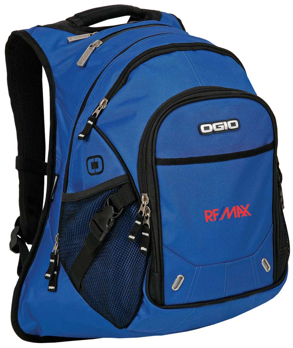 Ogio Fugitive Backpack SMqchVRo