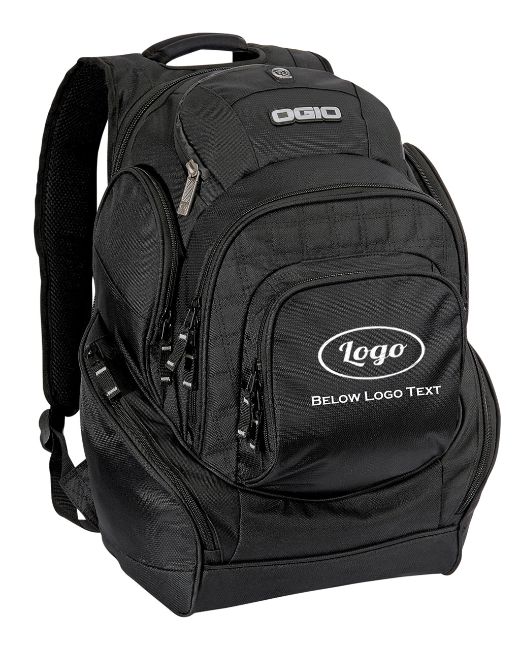 Ogio Mastermind Backpack cJoTzyak