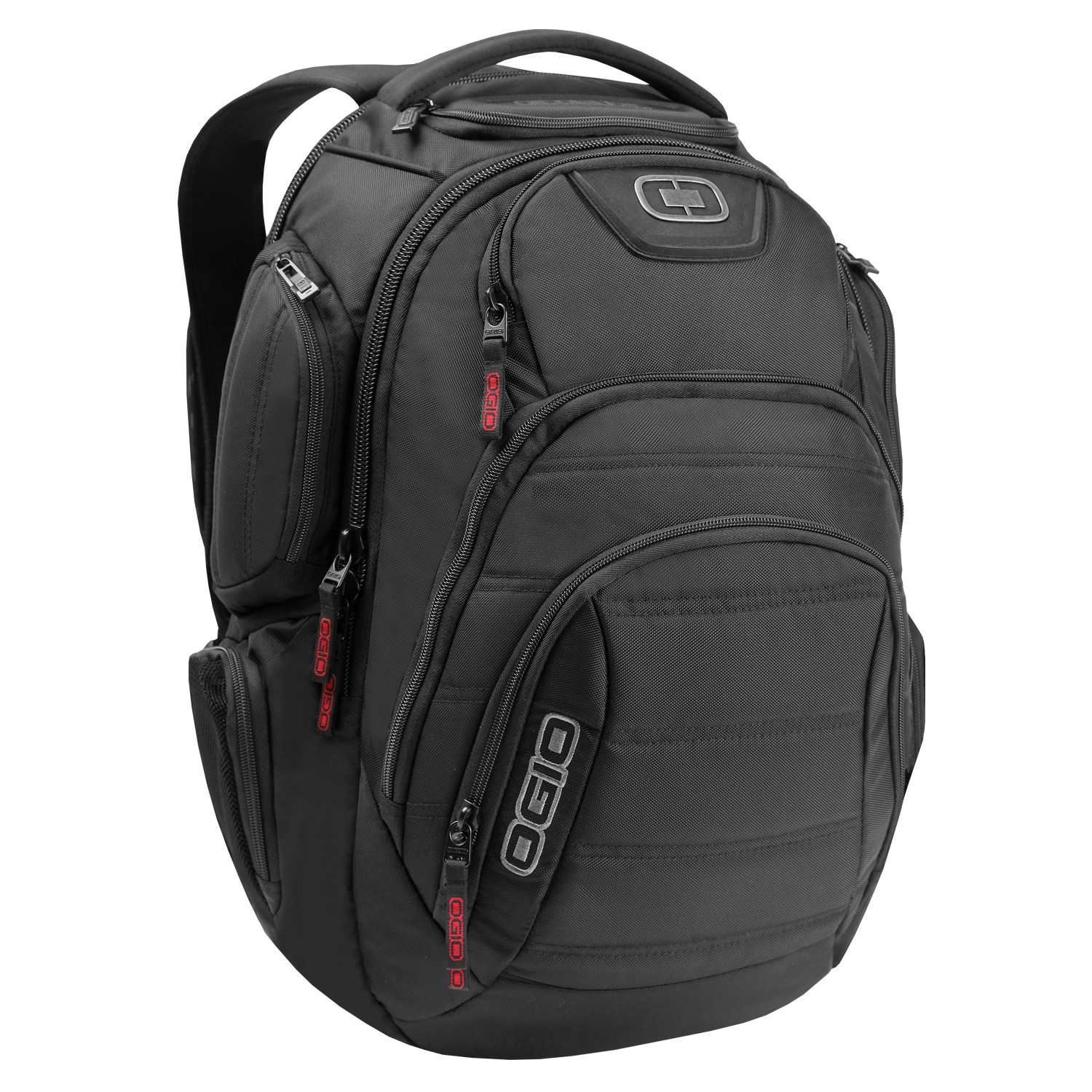 Ogio Renegade Backpack BELKYvFc