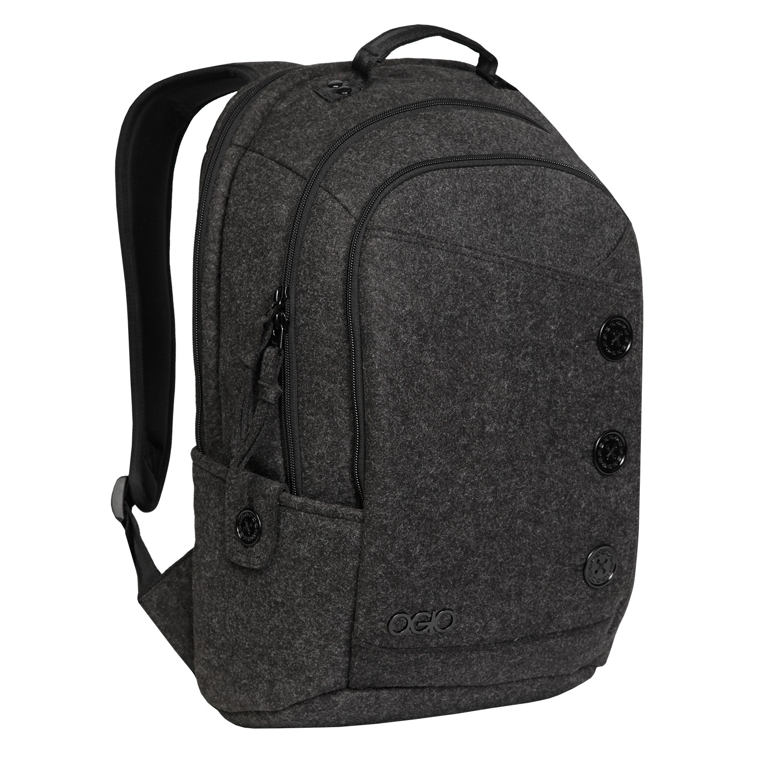 Ogio Soho Backpack krwatysA