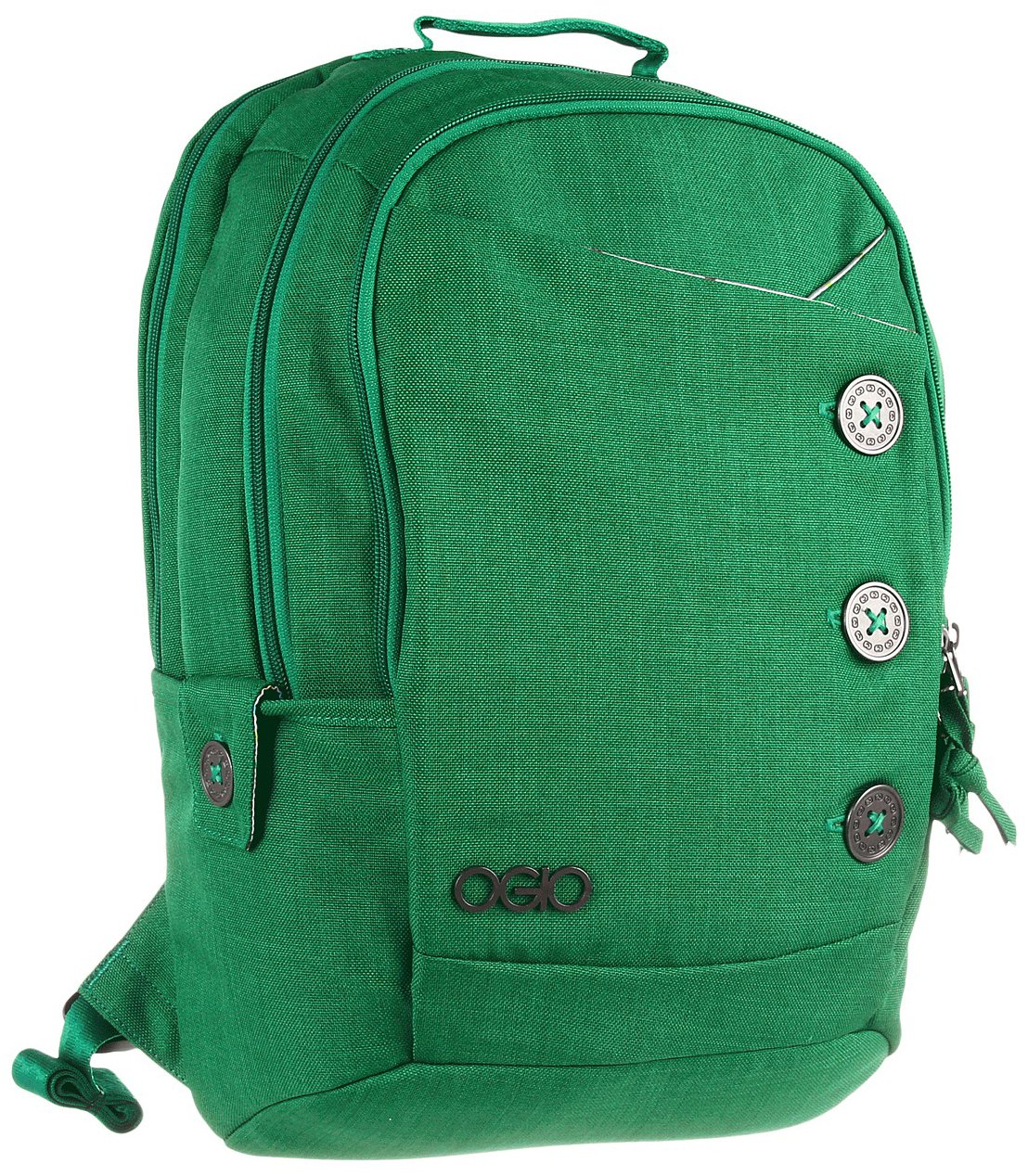 Ogio Soho Laptop Backpack pUXOtk8Z