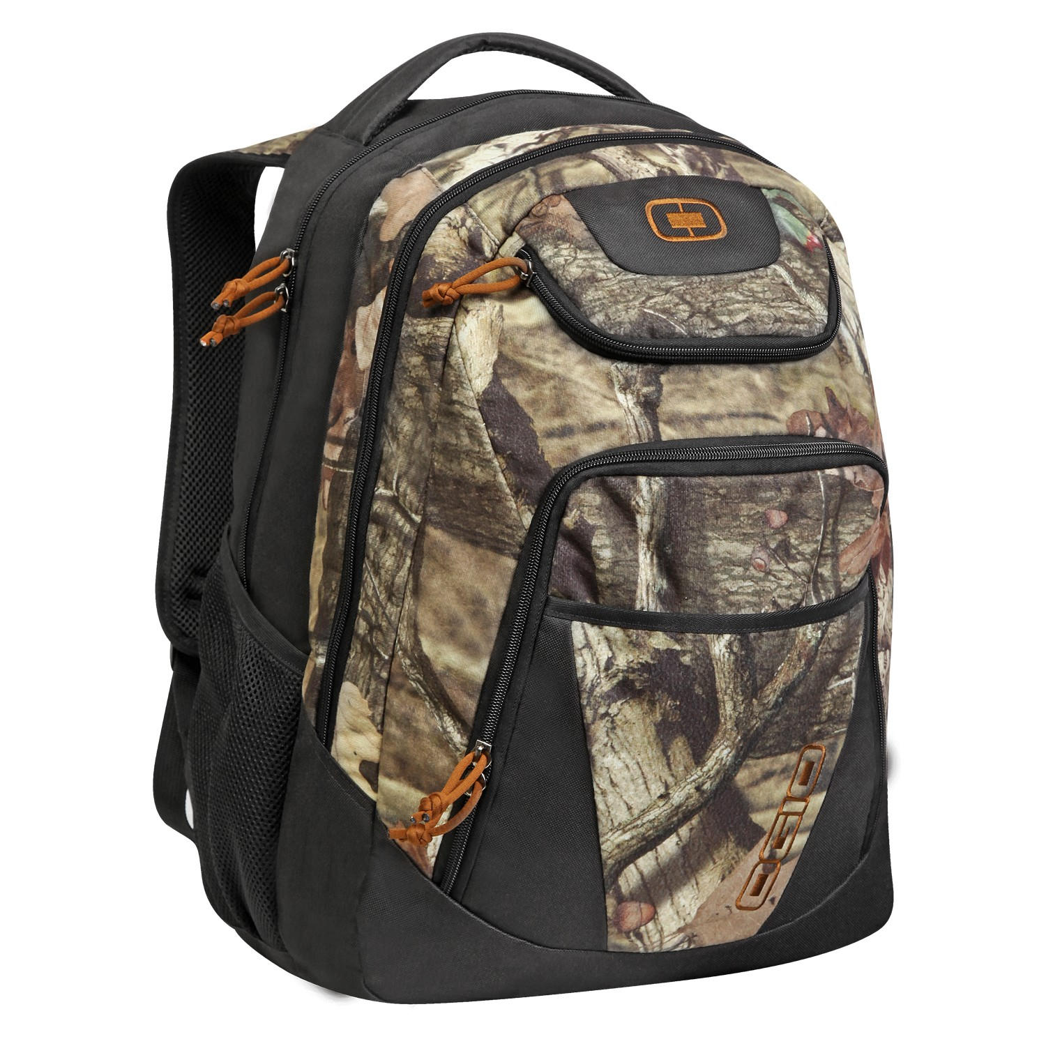Ogio Tribune Backpack vAroPhkb